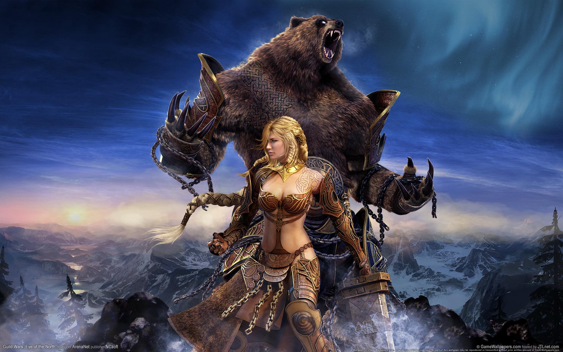 героиня фото картинки высокого качества и разрешения фэнтези воительницы решает, кому