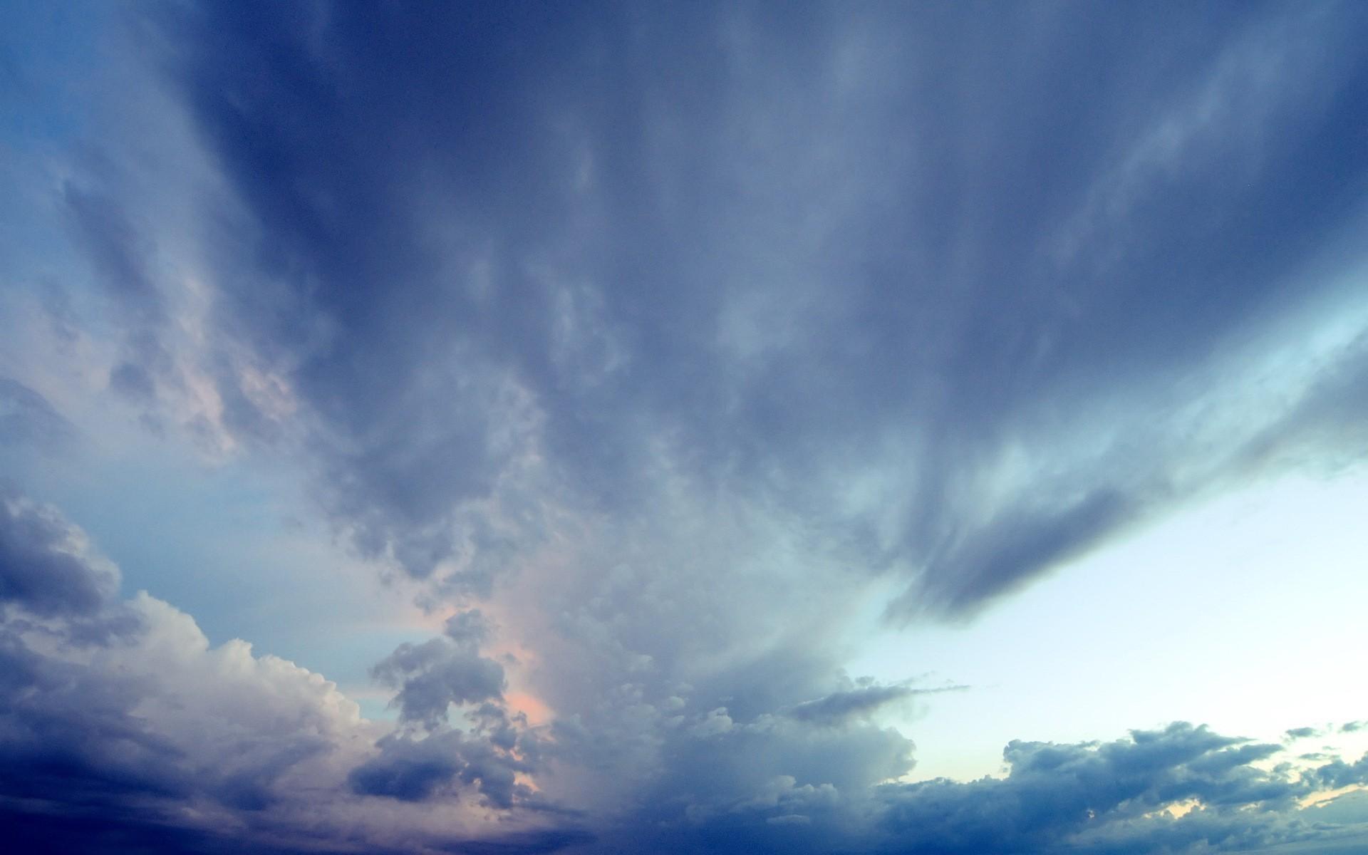 изменили, фары, небо фото голубая синь сложно представить, легко