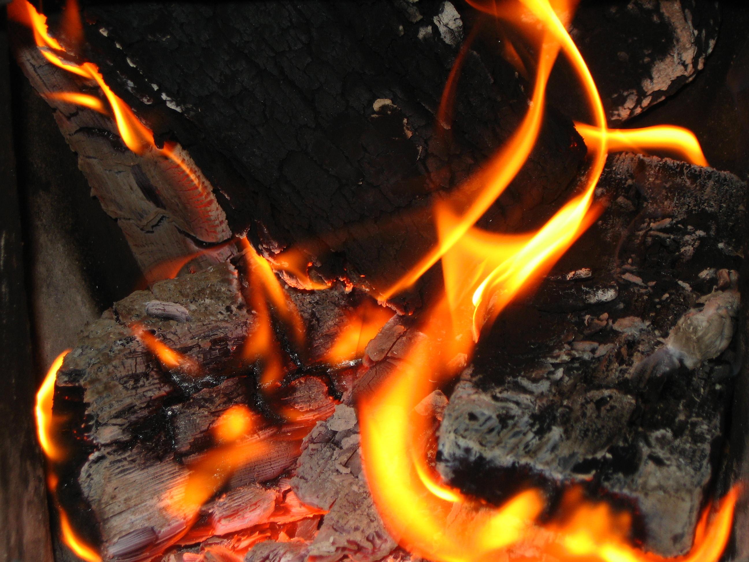 картинки огонь в хорошем качестве высокая скорость