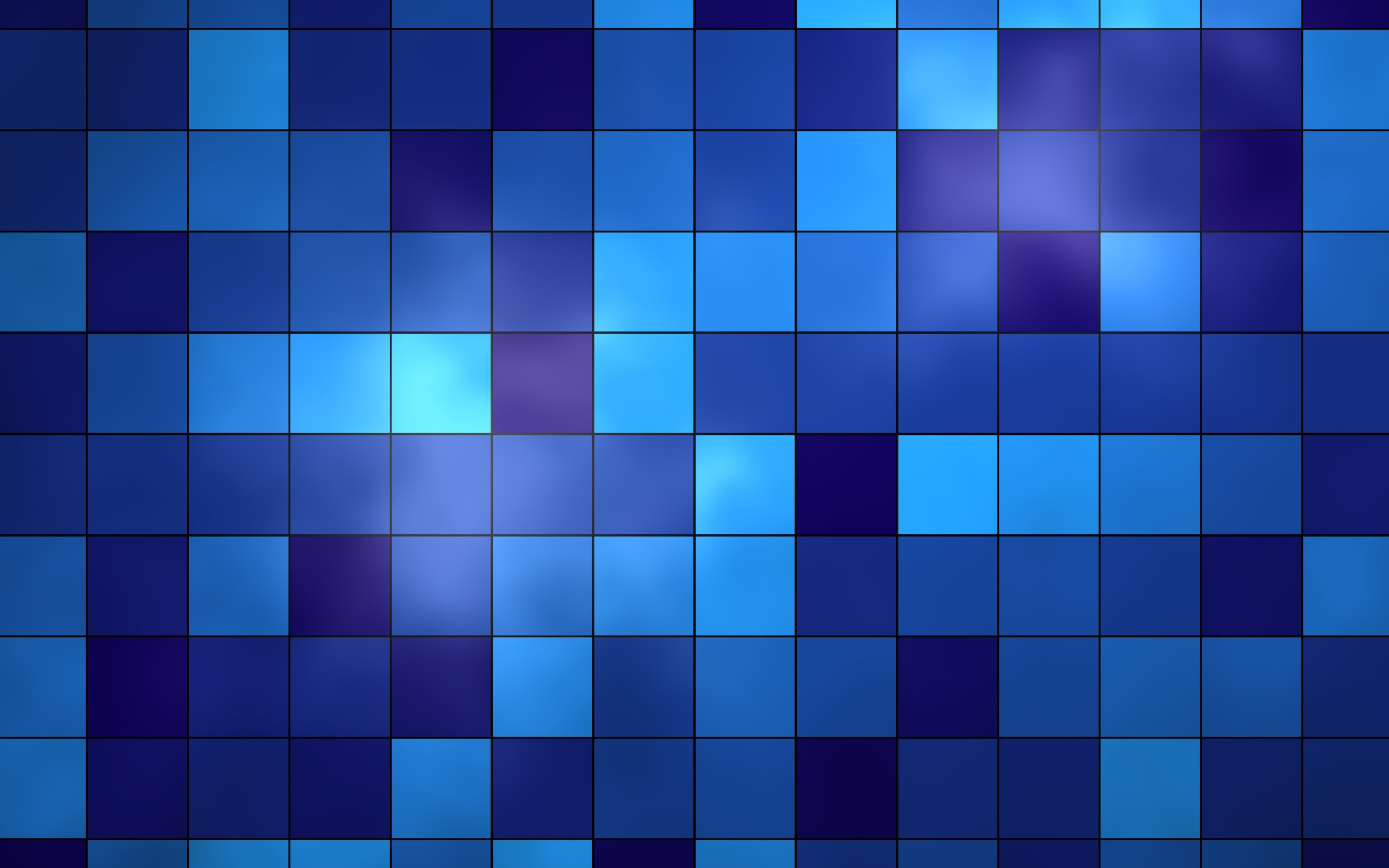 квадраты 3d графика загрузить