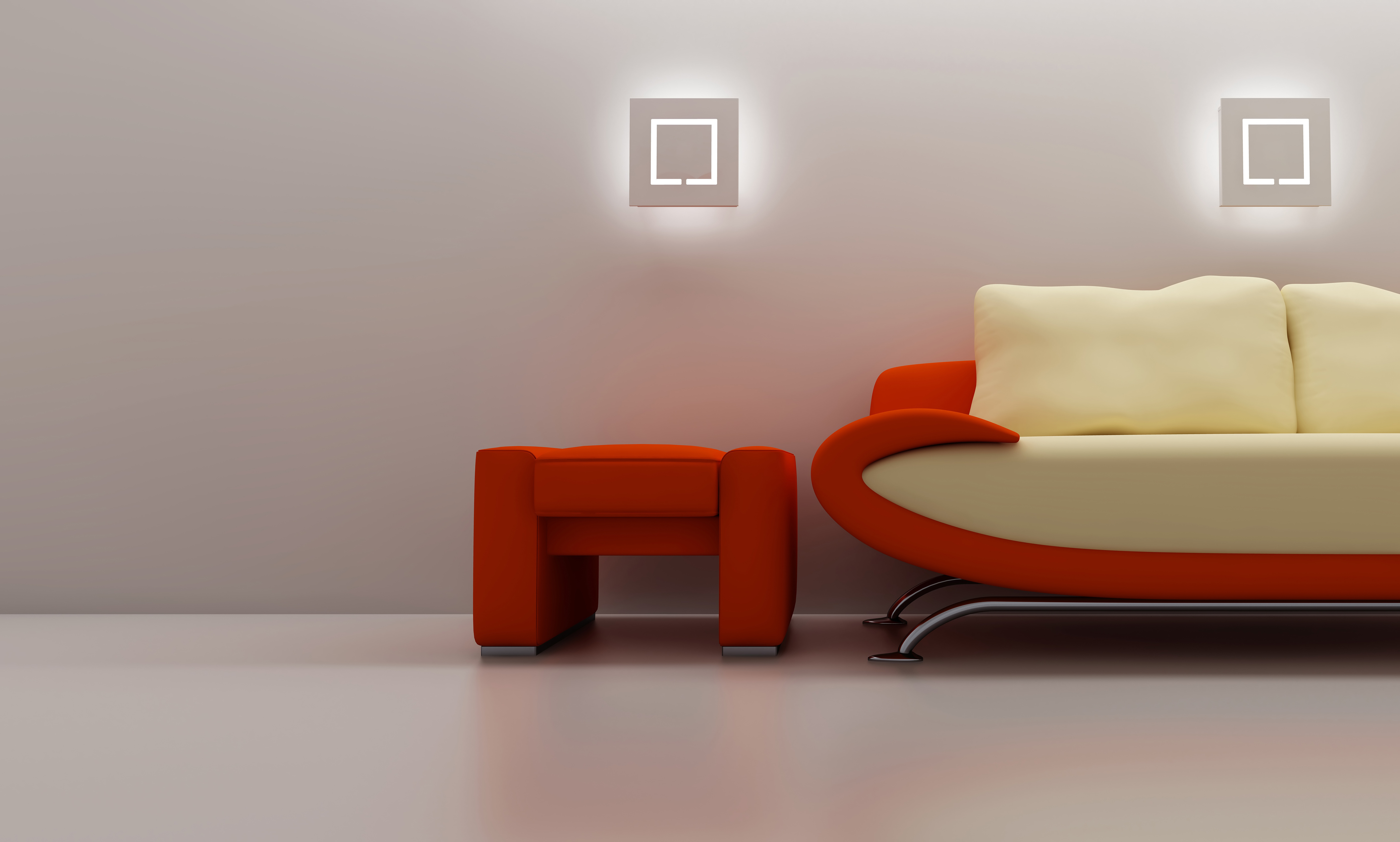 интерьер диван комната  № 3531265 без смс