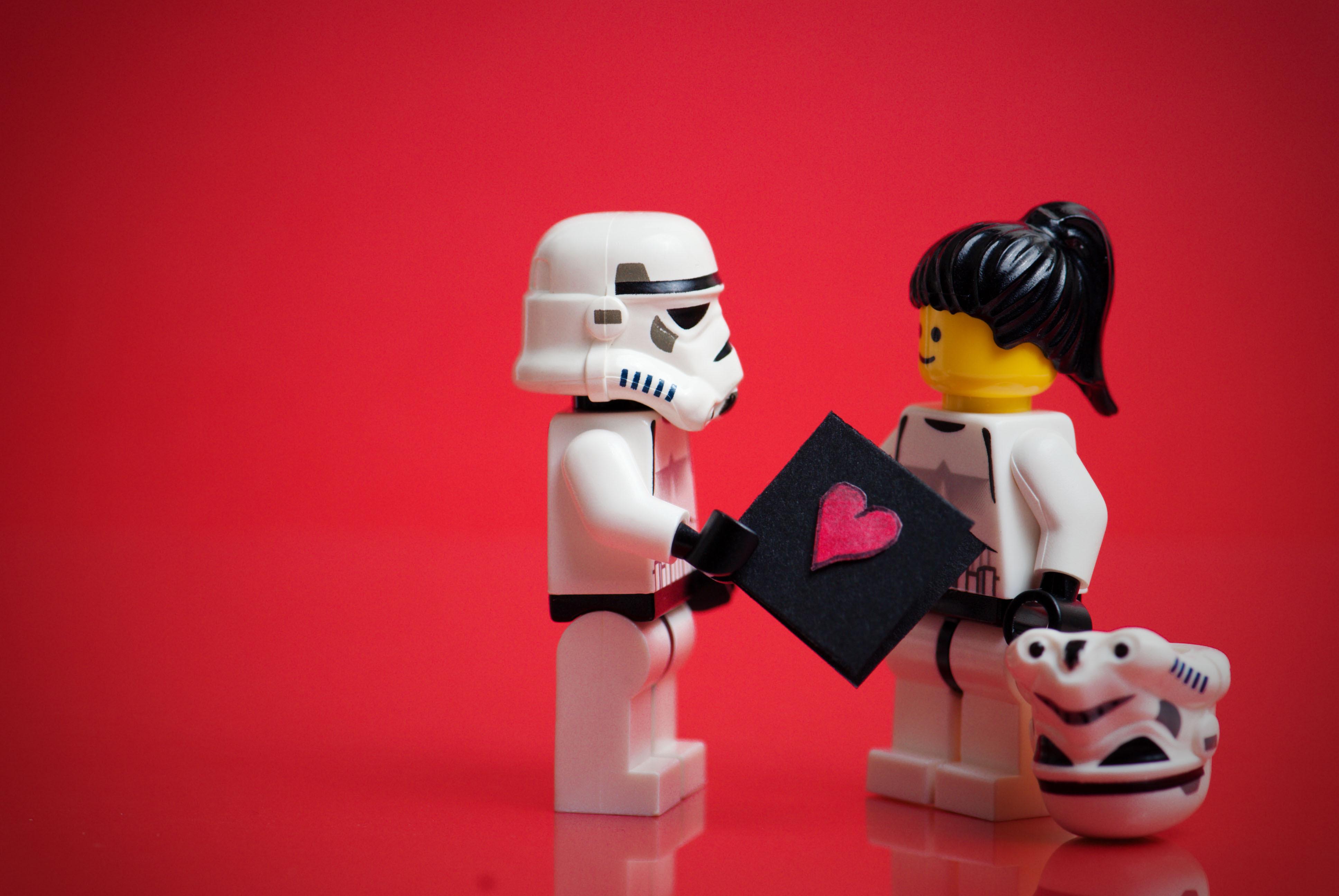 игры игрушка лего звездные войны game toy LEGO star war скачать