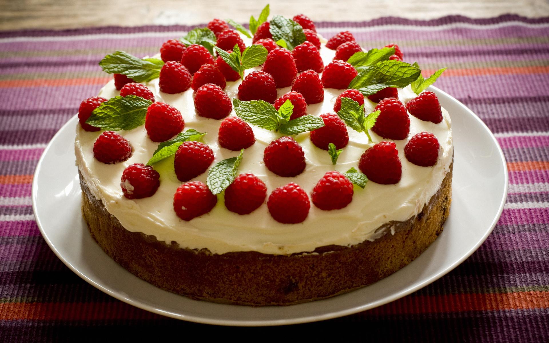 Пирог торт  № 2127558  скачать