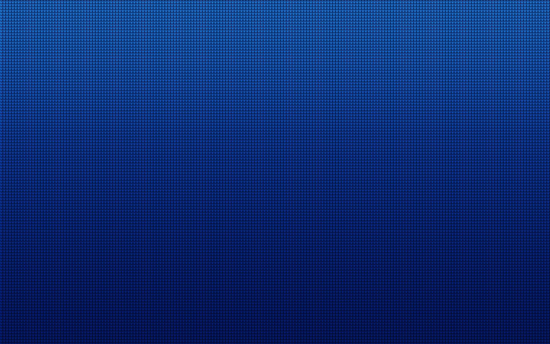 линии синие текстуры загрузить