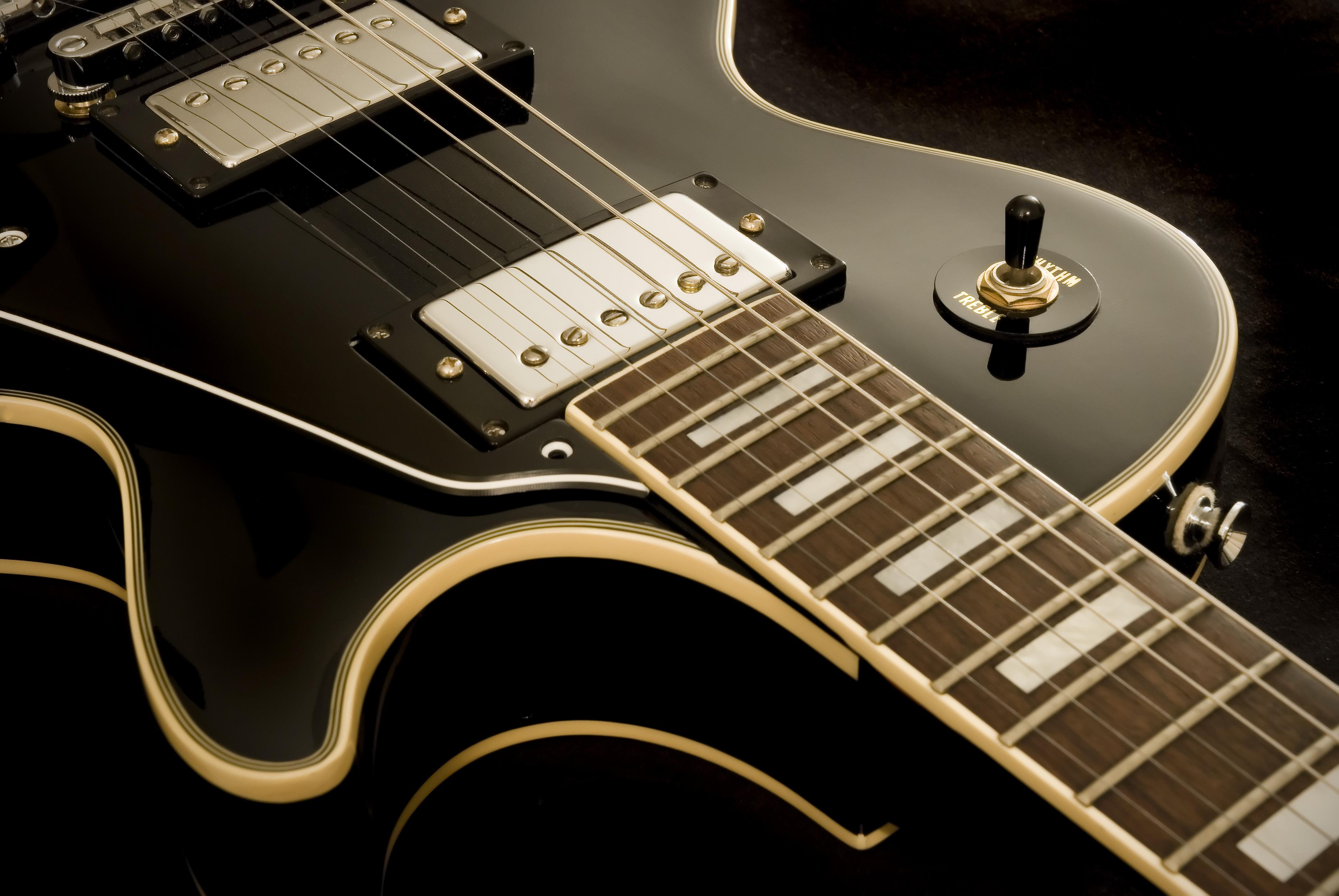 гитара электрическая скачать
