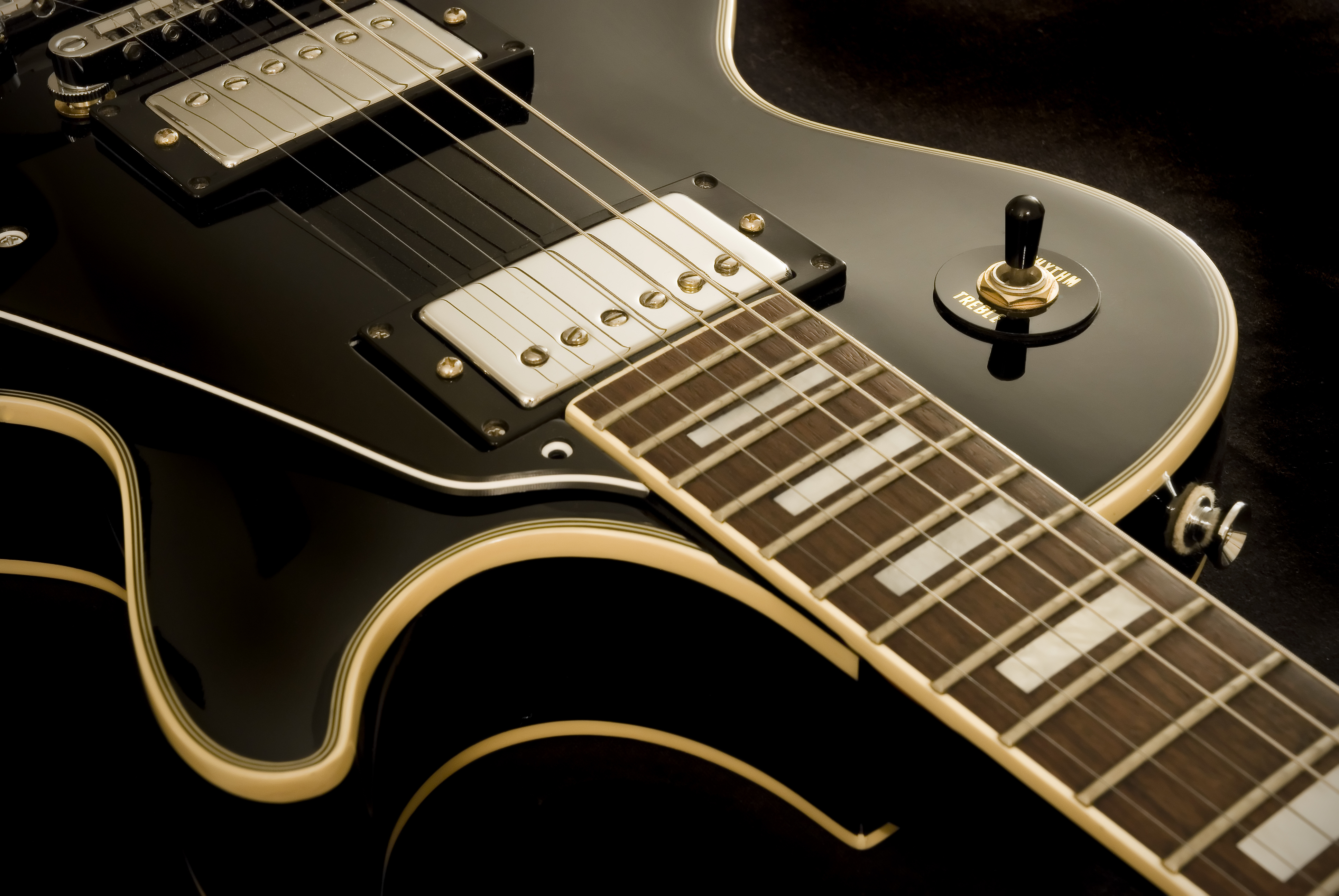 кольца гитара без смс