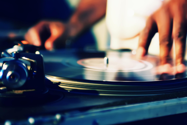 VIRTUAL DJ SOFTWARE - Download VirtualDJ