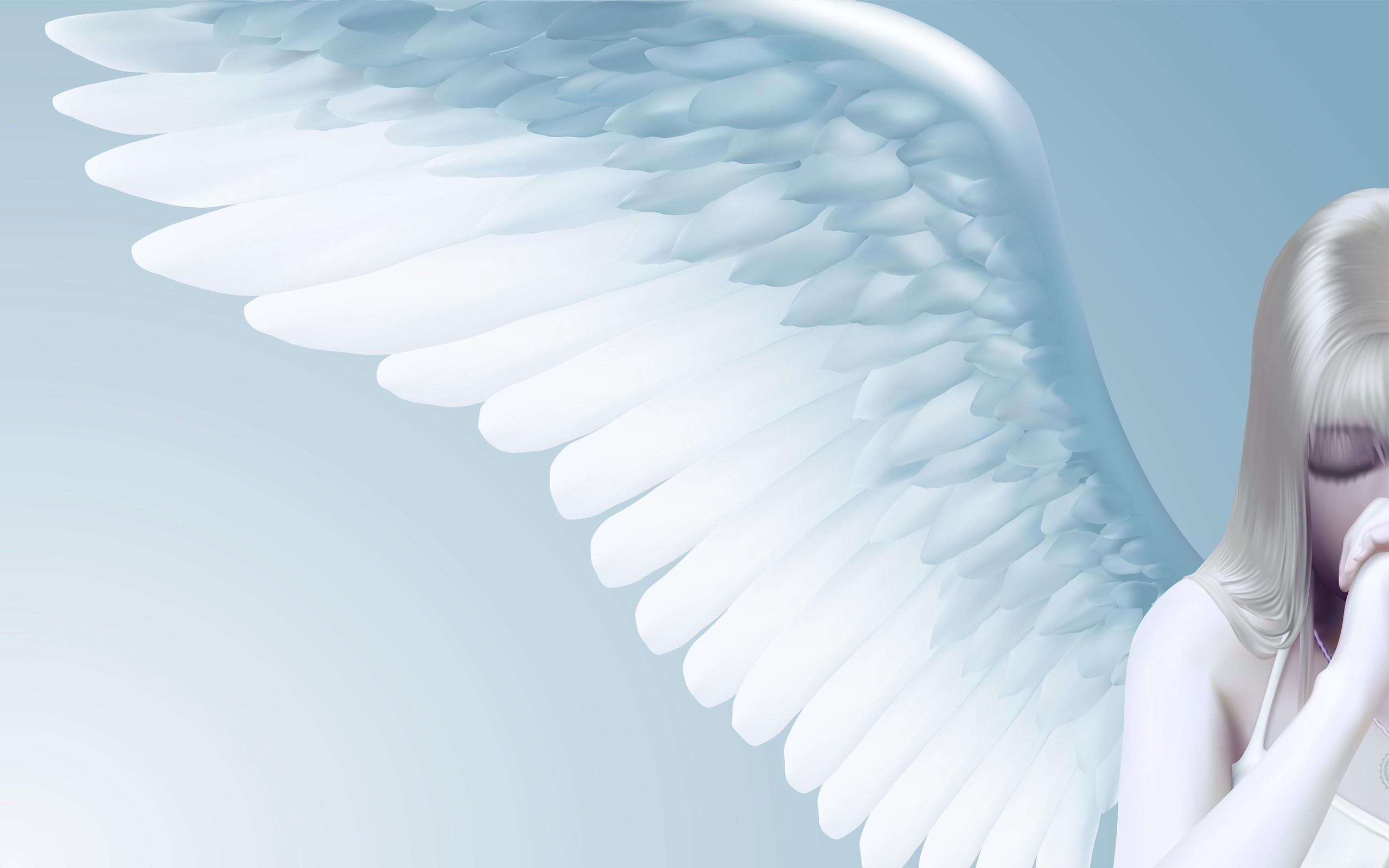 Лампочка крылья вверх  № 3526329  скачать