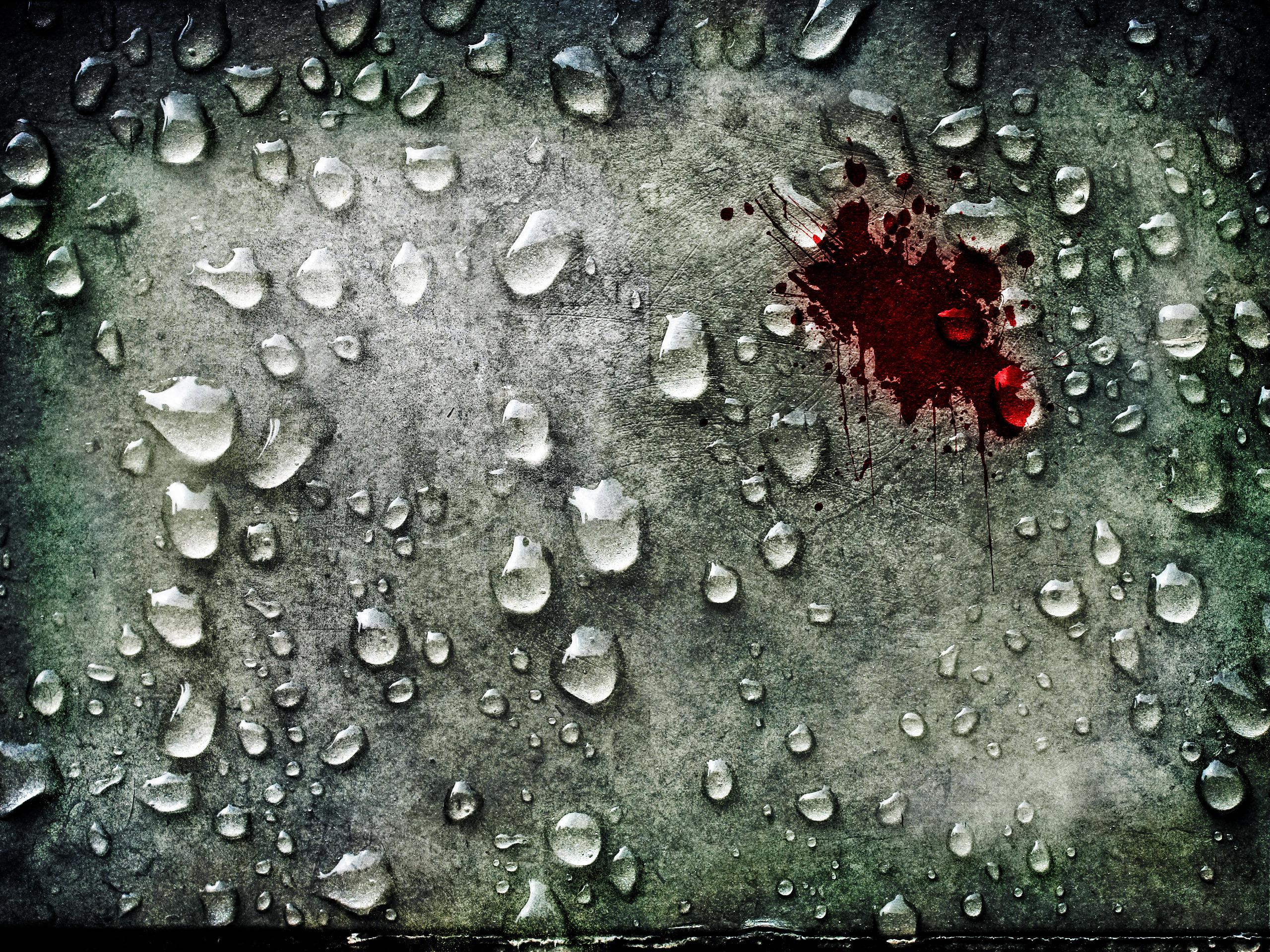 сердце капли стекло загрузить