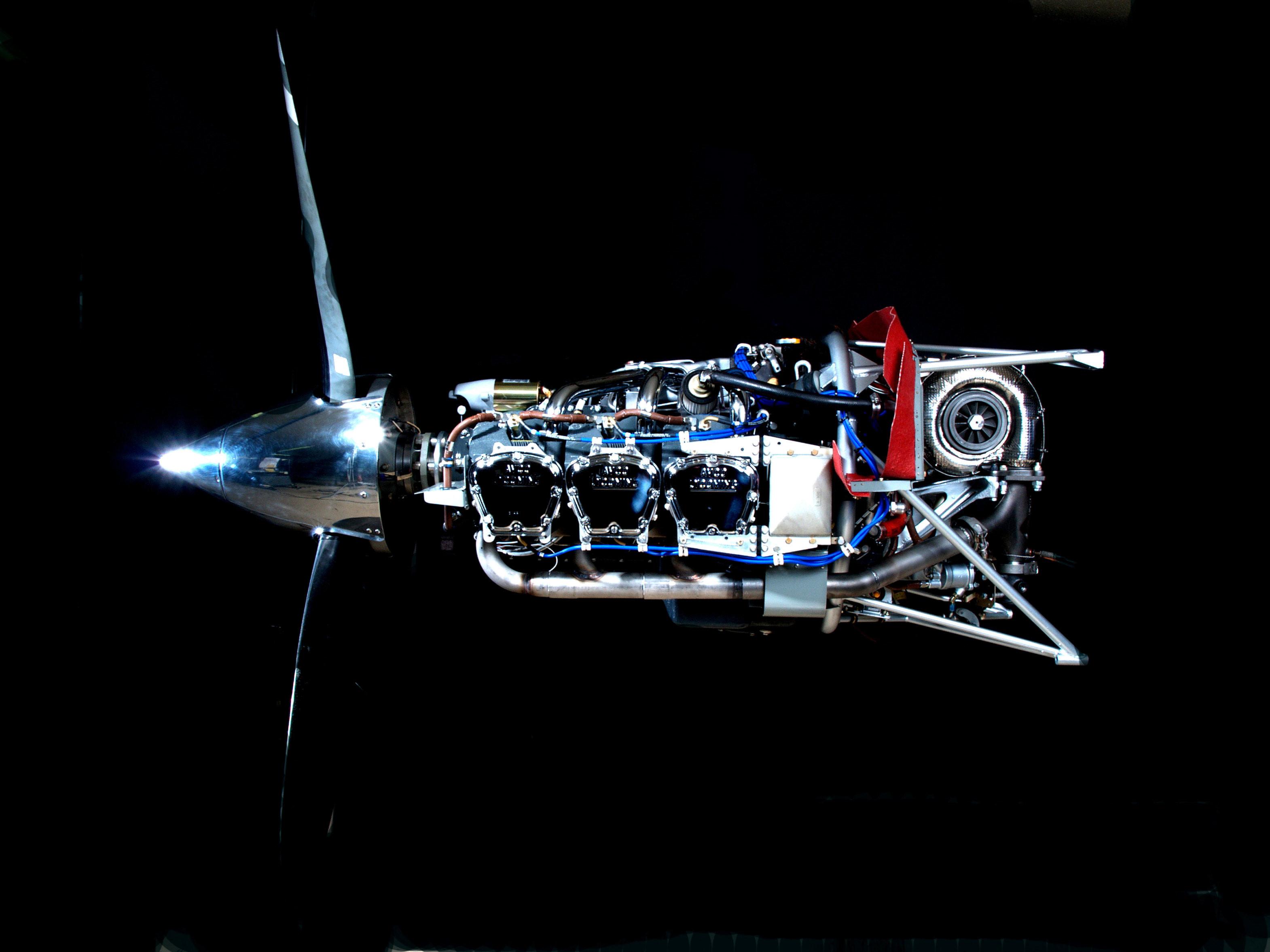 мотор ревет загрузить