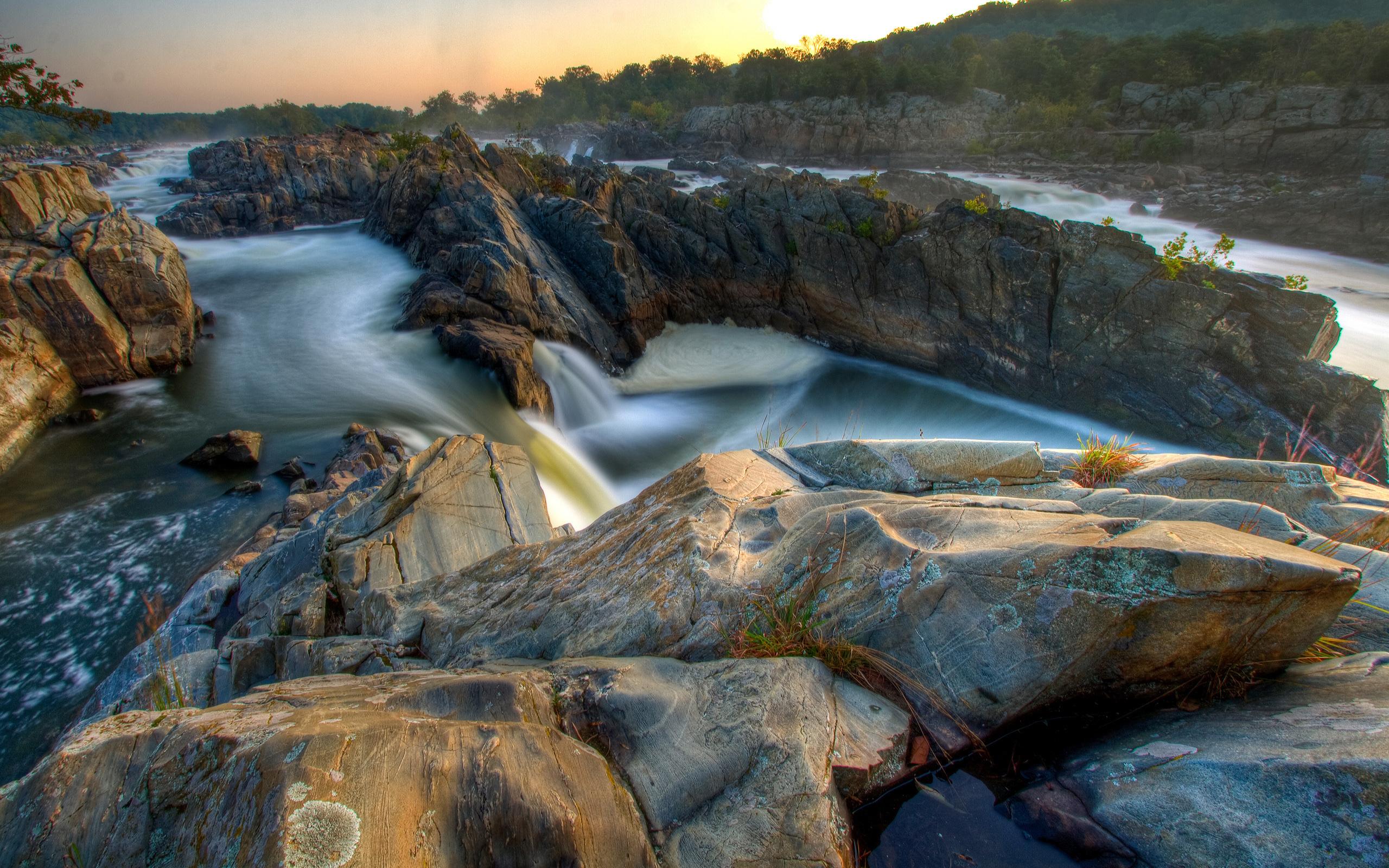 природа река горы скалы  № 885547 без смс