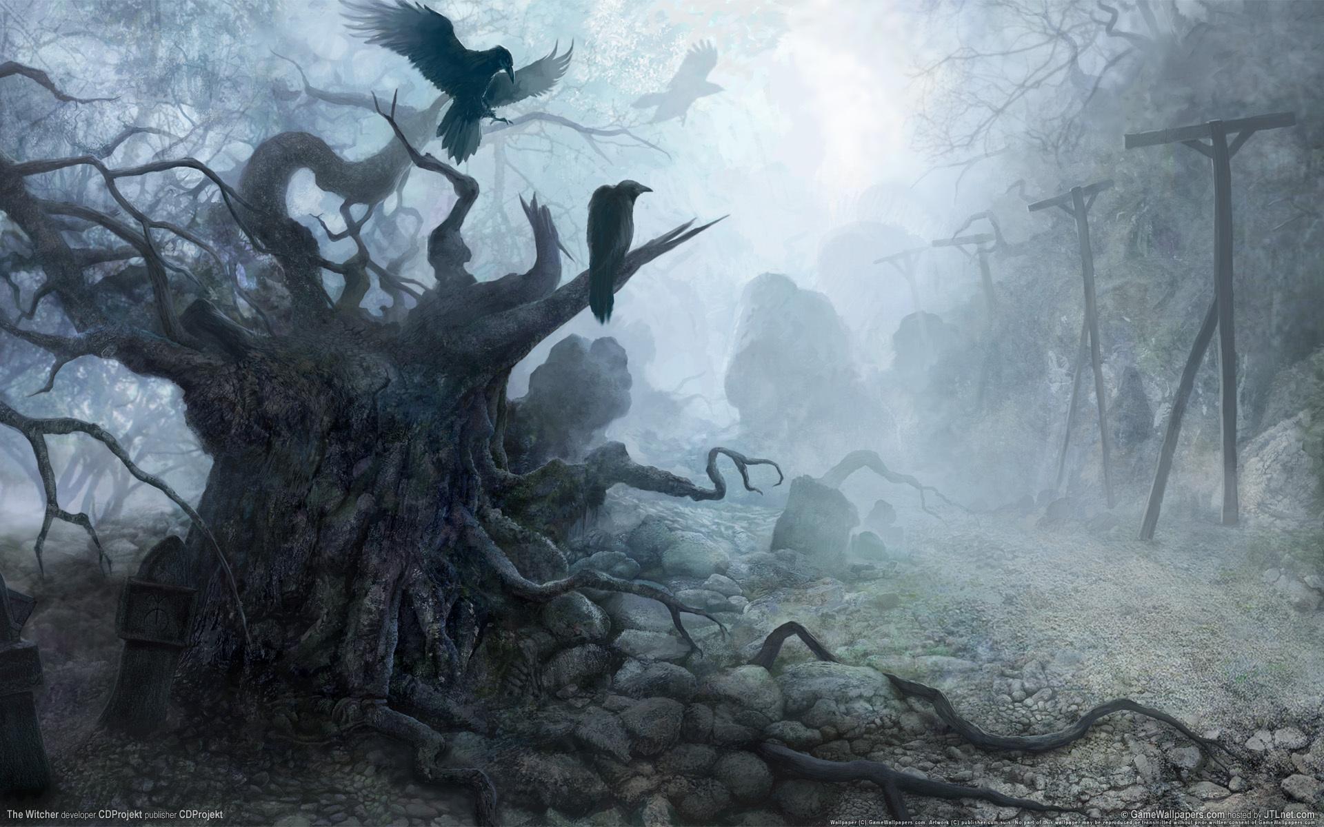 Дед в тумане  № 1843023 загрузить