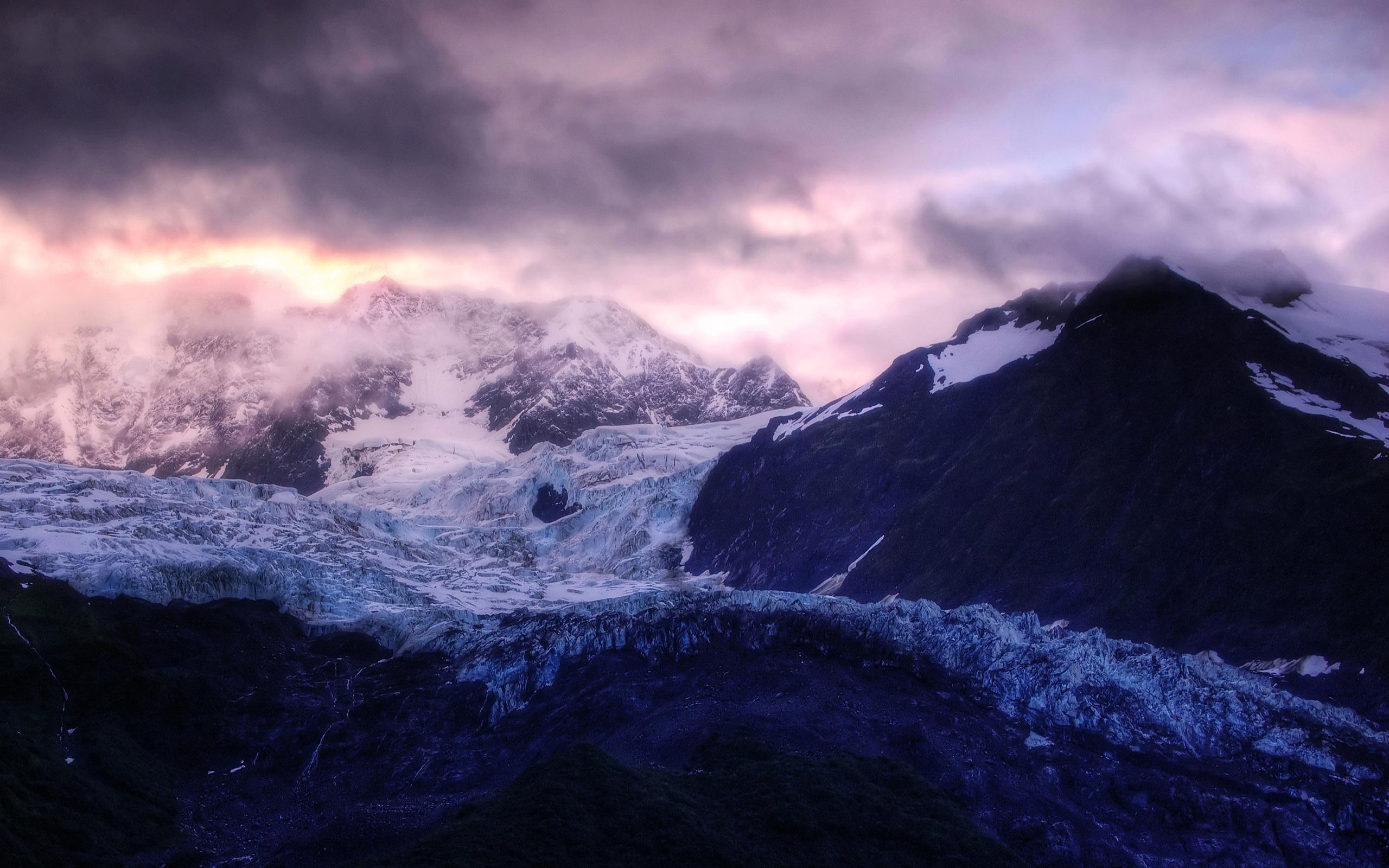 ледник скачать