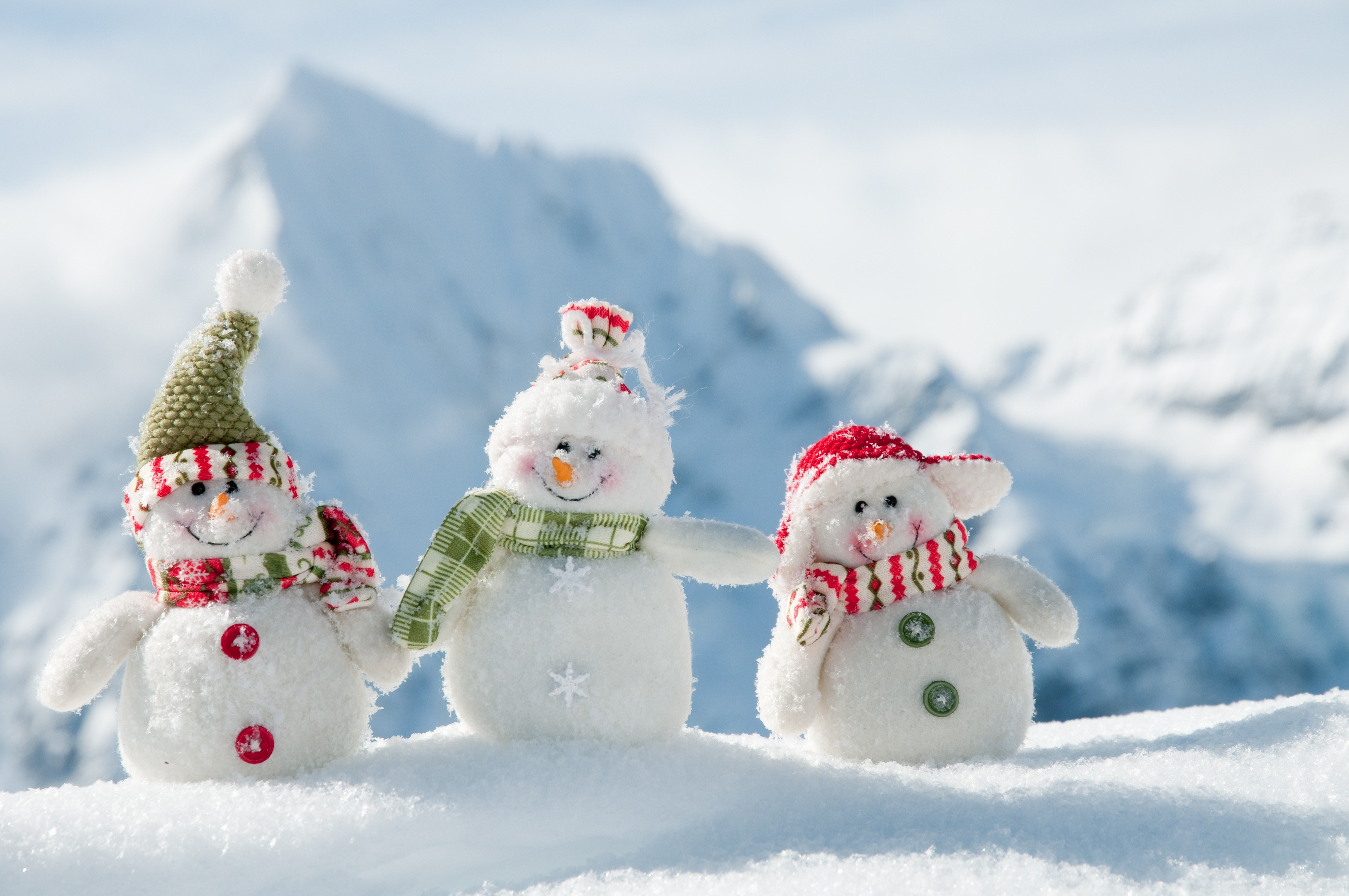 пожарный кран фокус снег зима  № 1512000 без смс