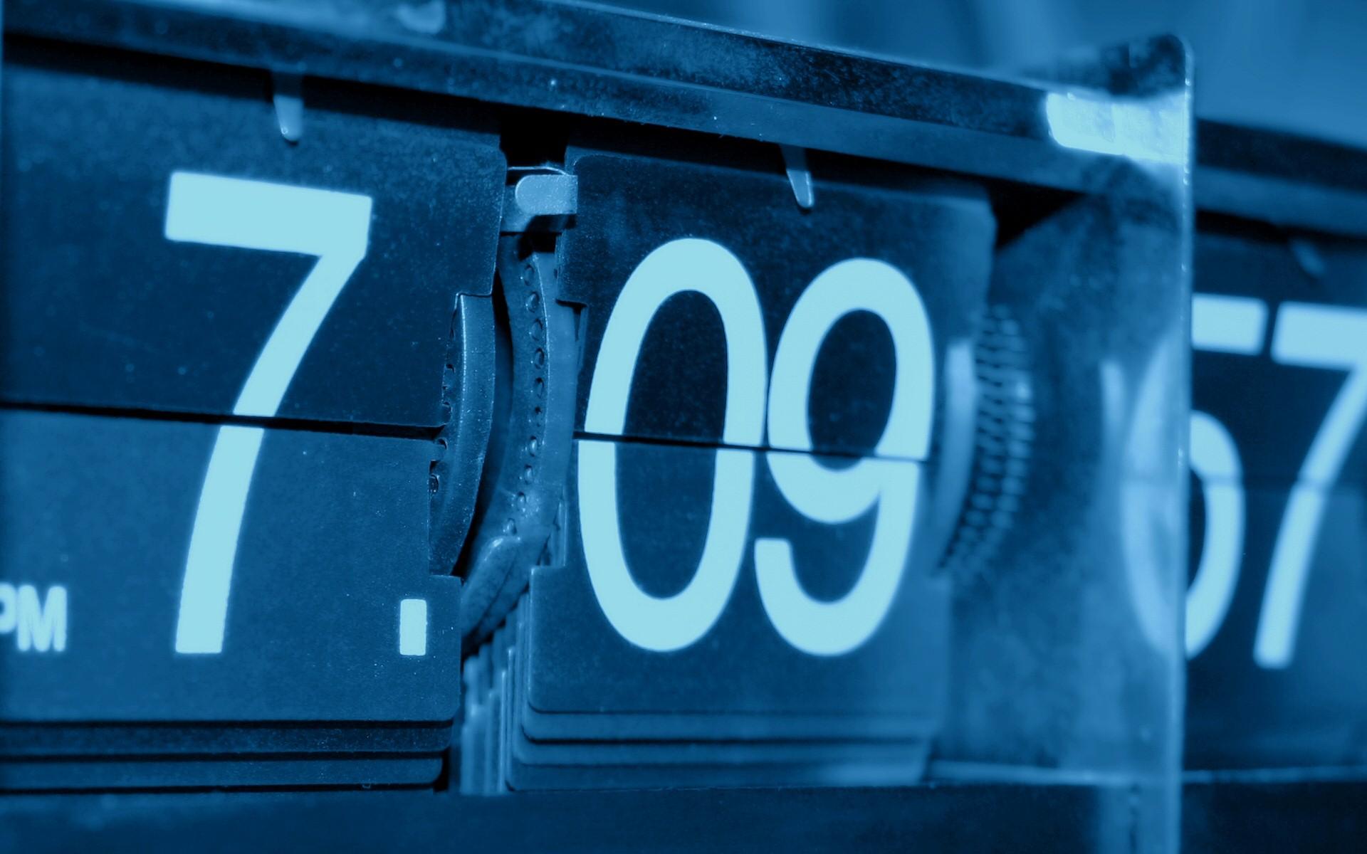 активные обои на рабочий стол с часами и календарем № 141421 без смс