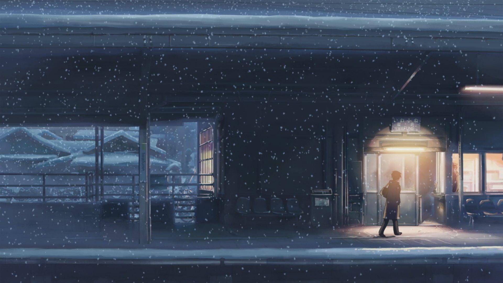 парень банка мир снег загрузить