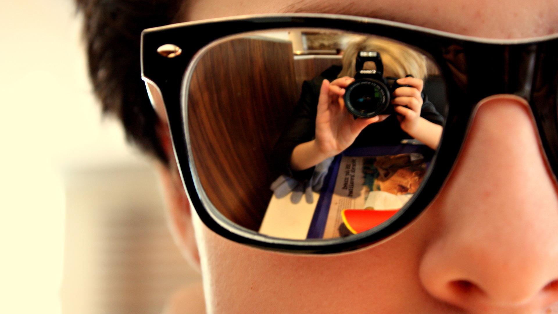 очки  № 1538001 загрузить