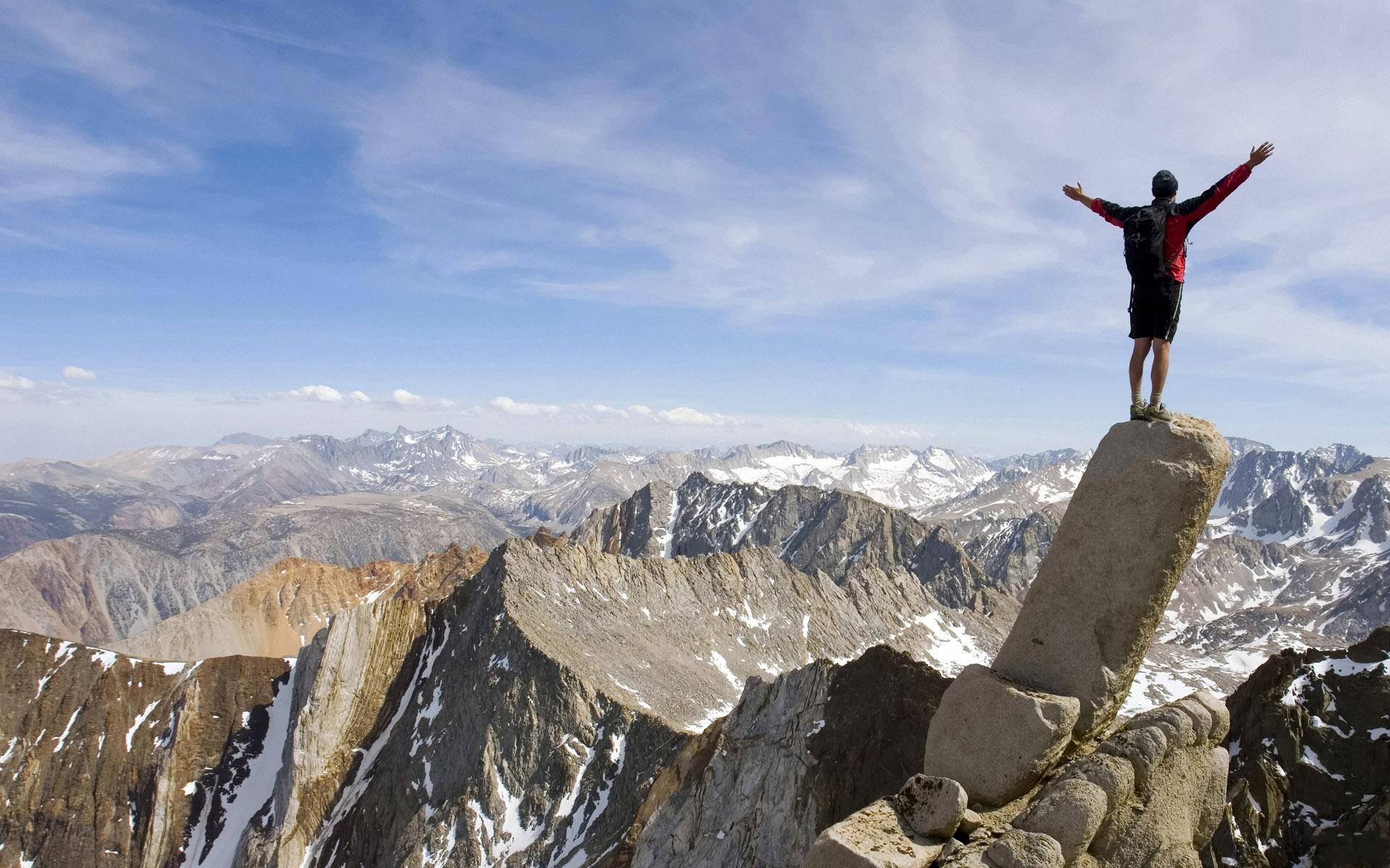 природа горы спорт скалолазание  № 3295480 загрузить