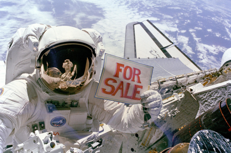 Картинки приколы космонавты