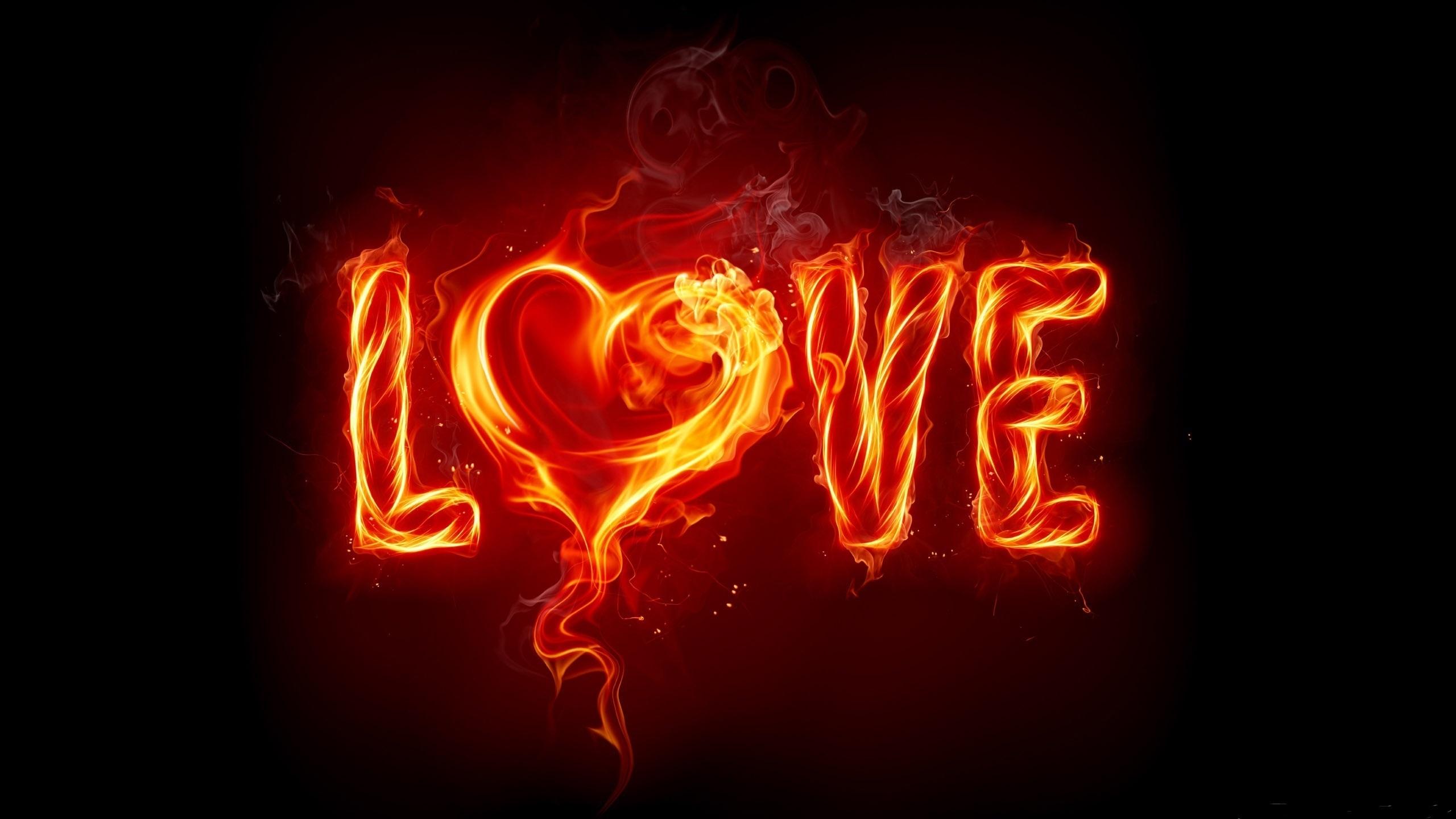 хочет сердце ада 4 буквы этого ароматного