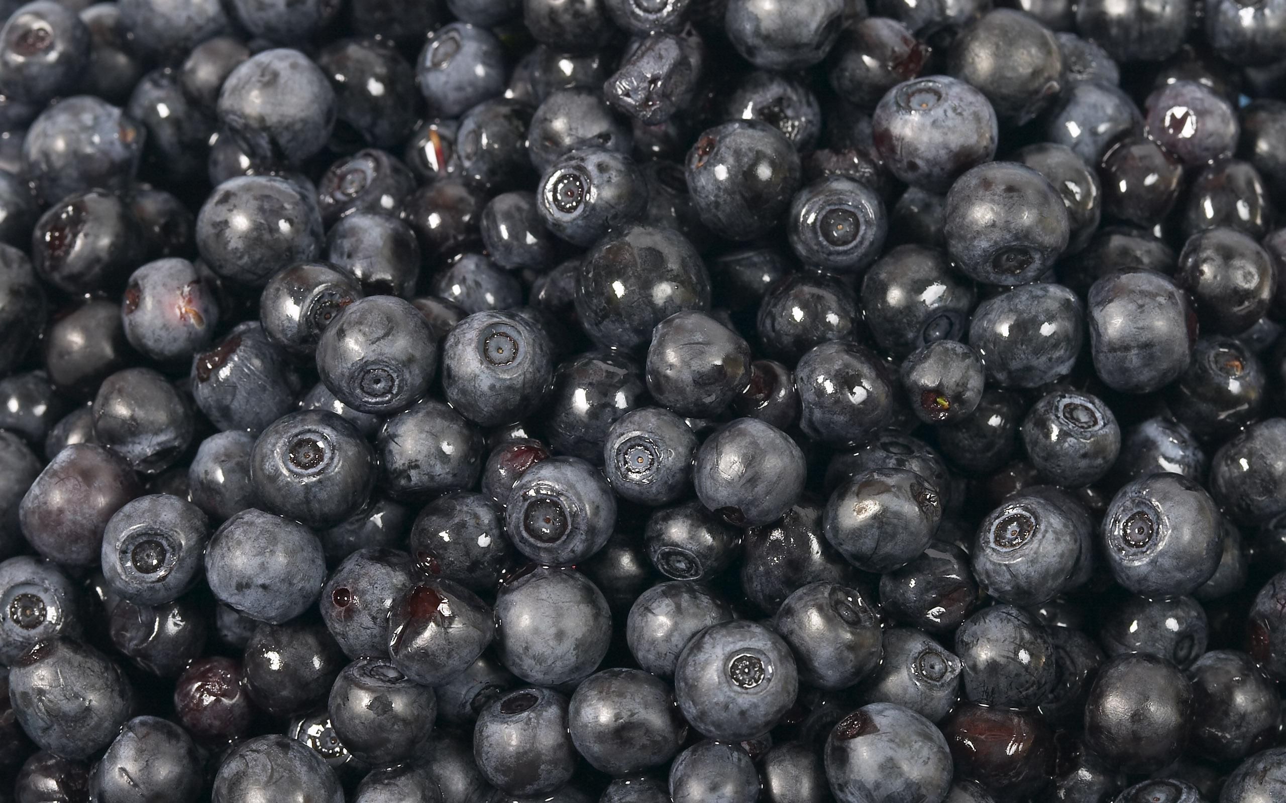 Черные ягоды без смс