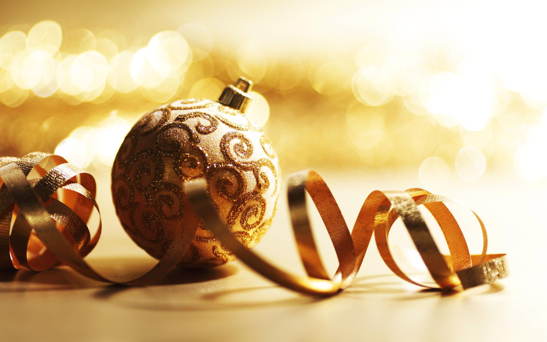 Картинки из шерсти новогодние имеет