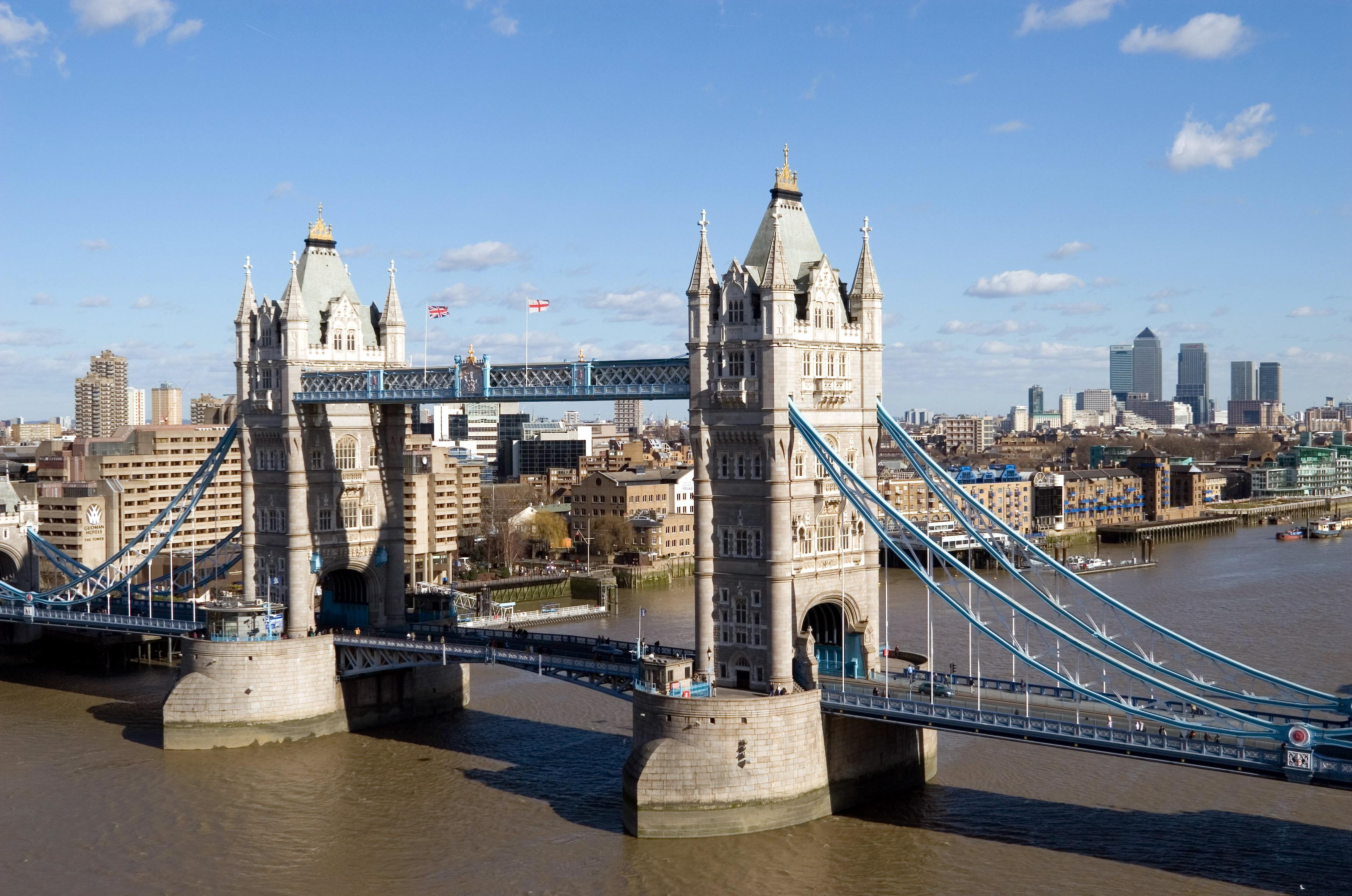foto-londona-visokogo-razresheniya-bdsm-zhenshina