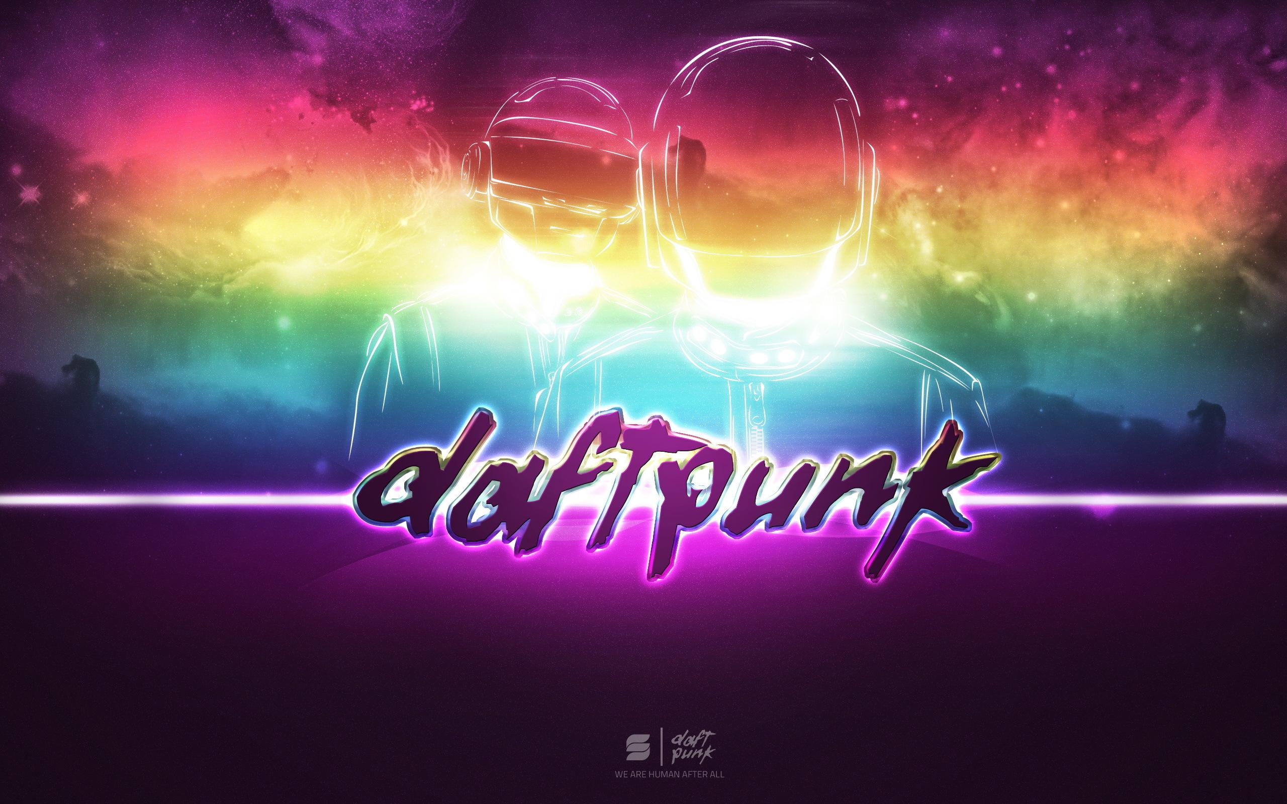 музыка daft punk  № 2846175 без смс