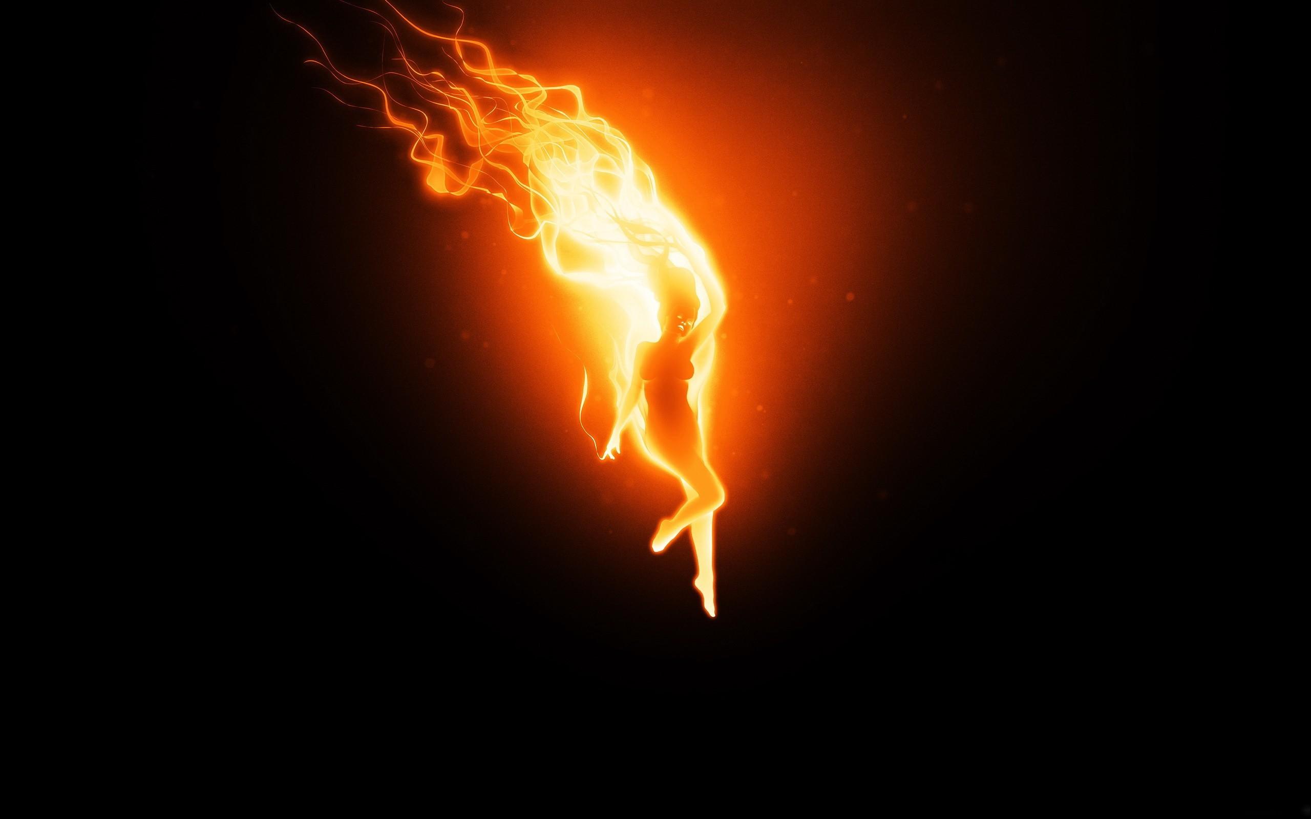 Огненный  № 1663072 без смс