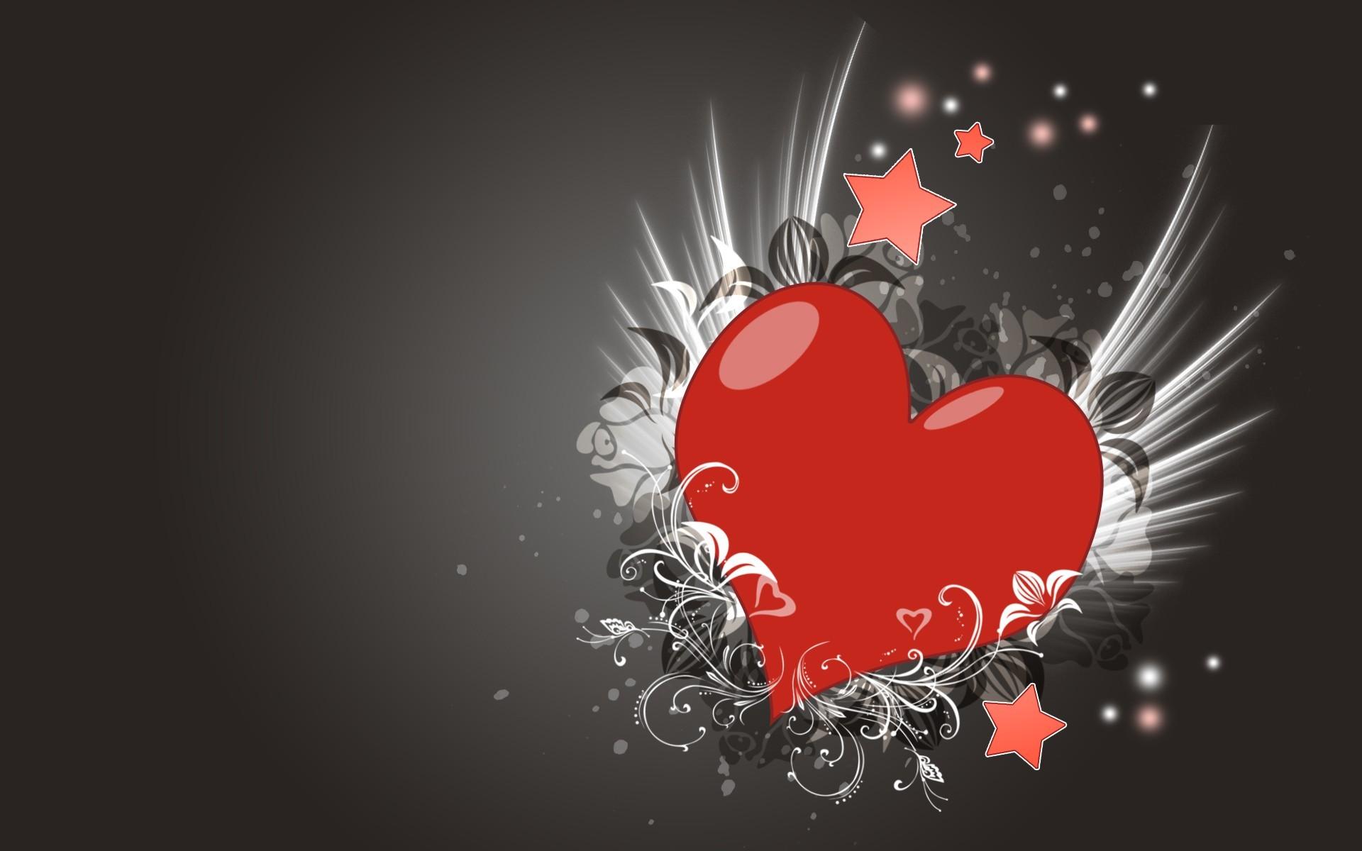 обои на рабочий стол про любовь на весь экран бесплатно № 24045 без смс