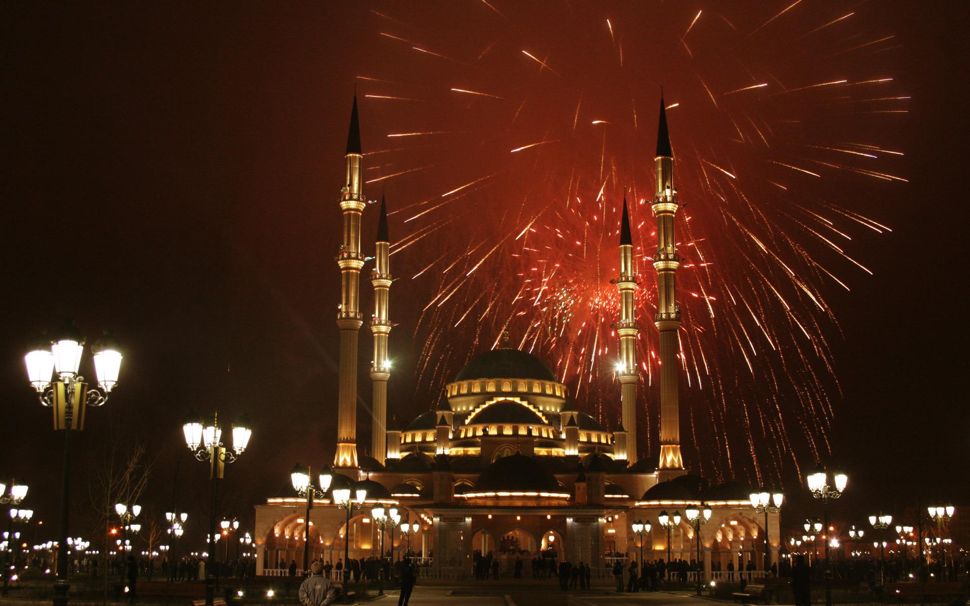 Мечеть скачать