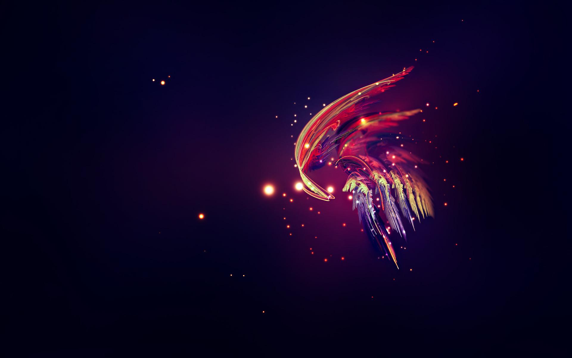 арт абстракция art abstraction  № 2844152 бесплатно