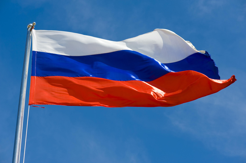 Картинки россия флаг, онлайн