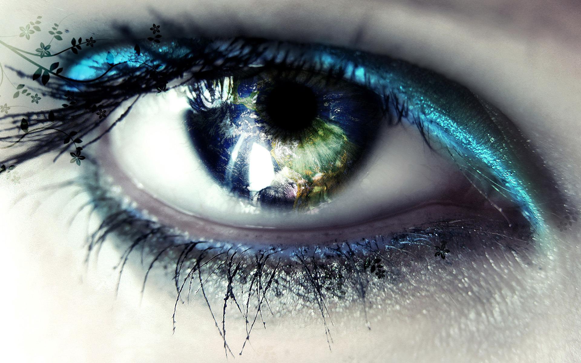 Глаз скачать