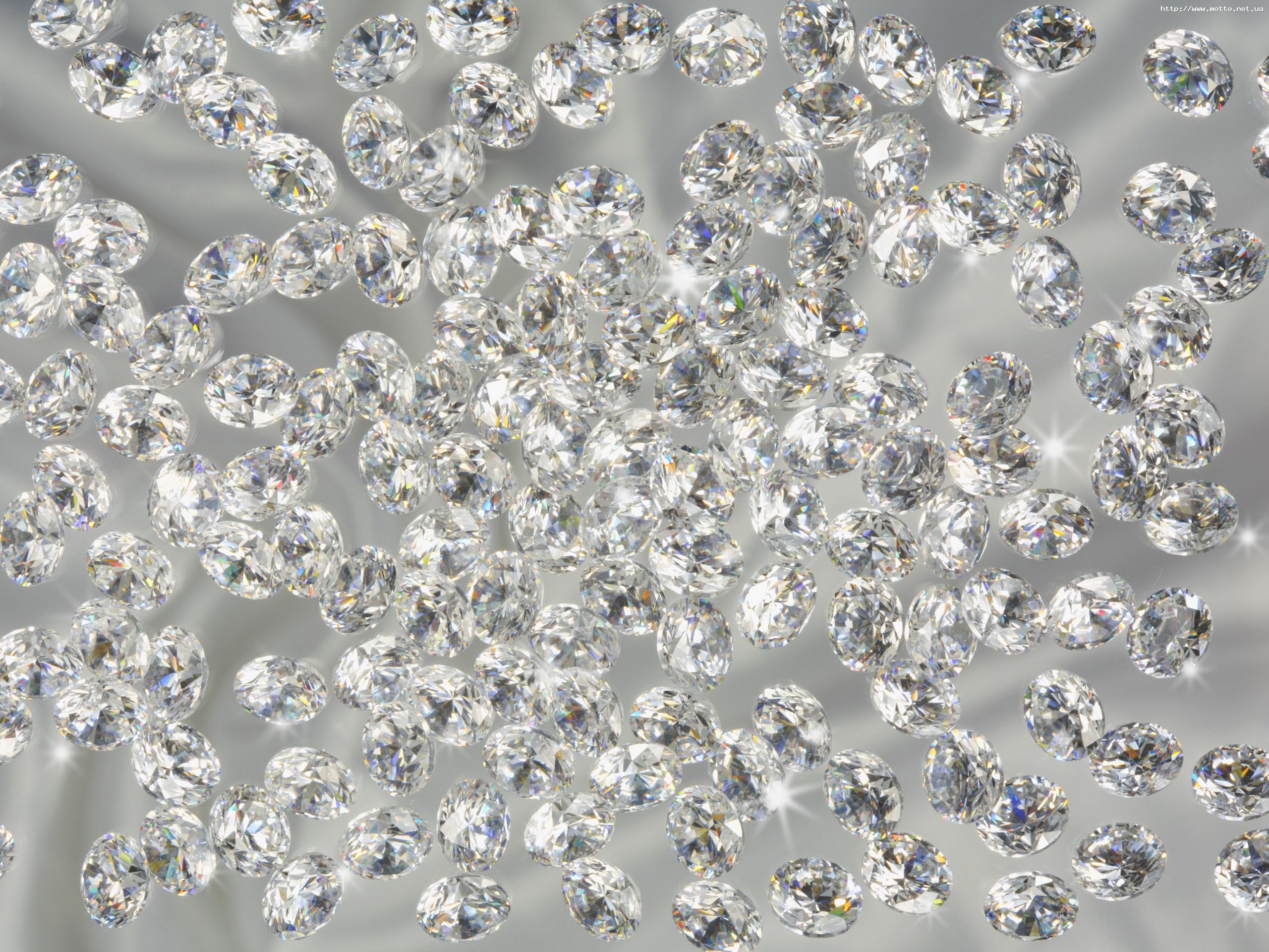 Обои бриллианты, алмаз, luxury, блеск для рабочего стола ...