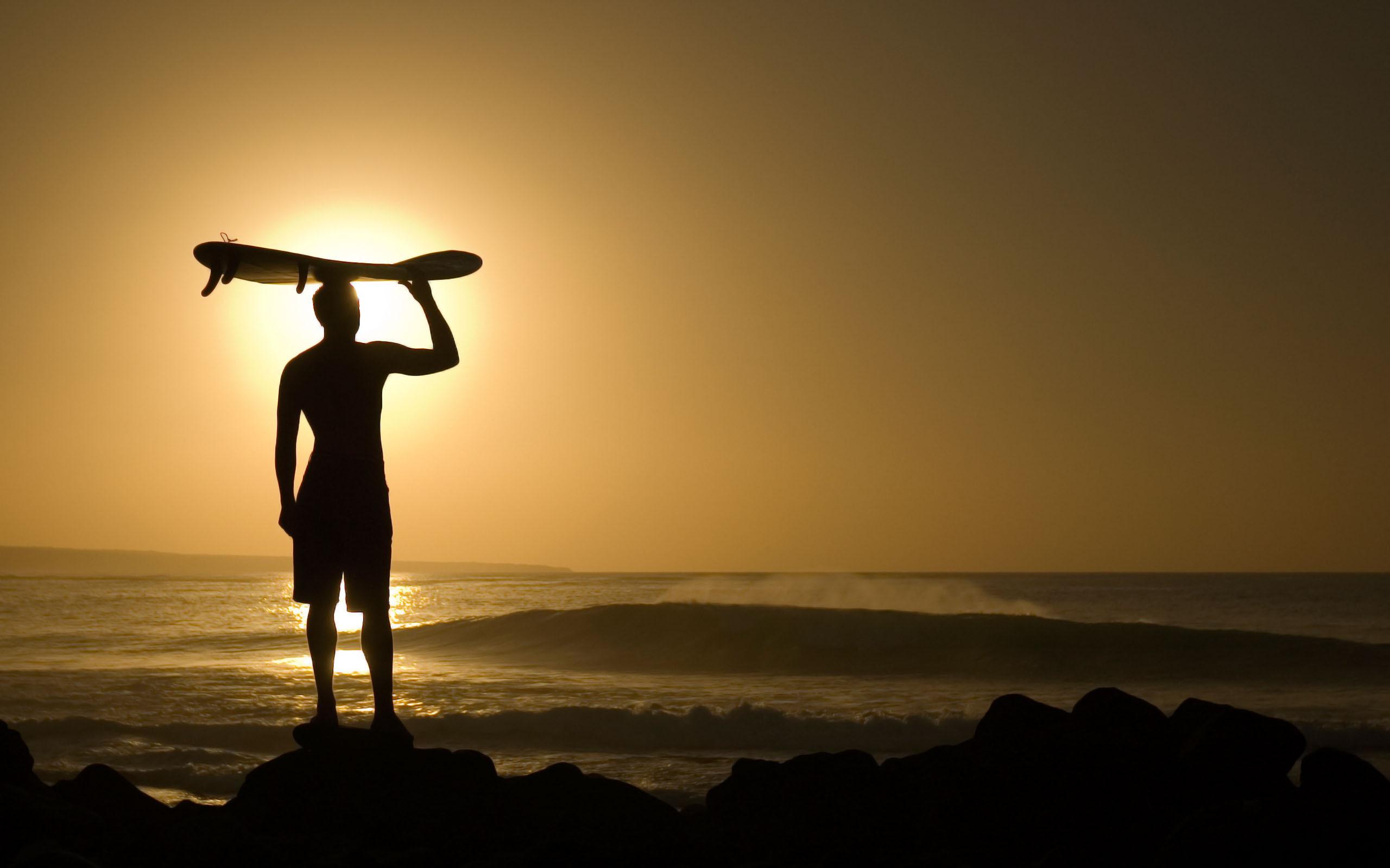 наслаждение под солнцем без смс