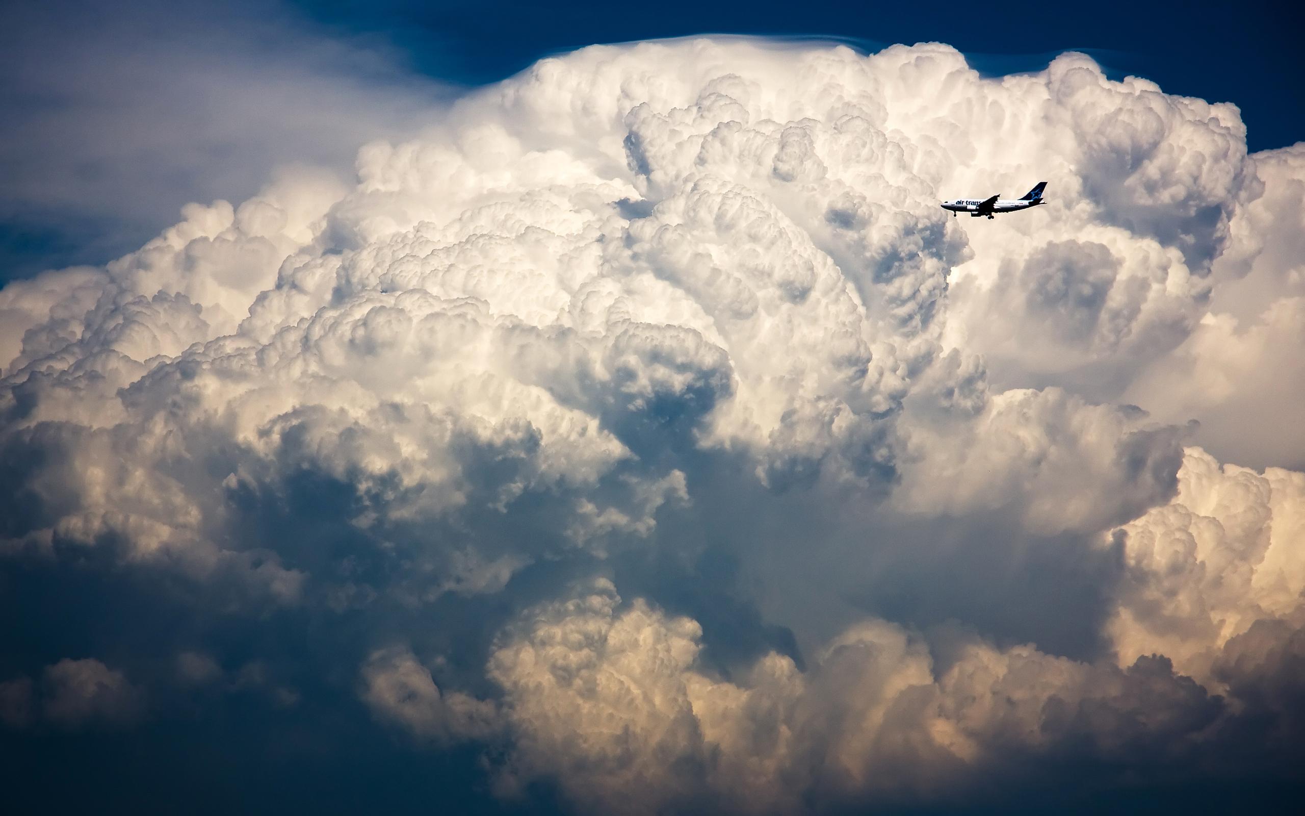 Небо в картинках со смыслом