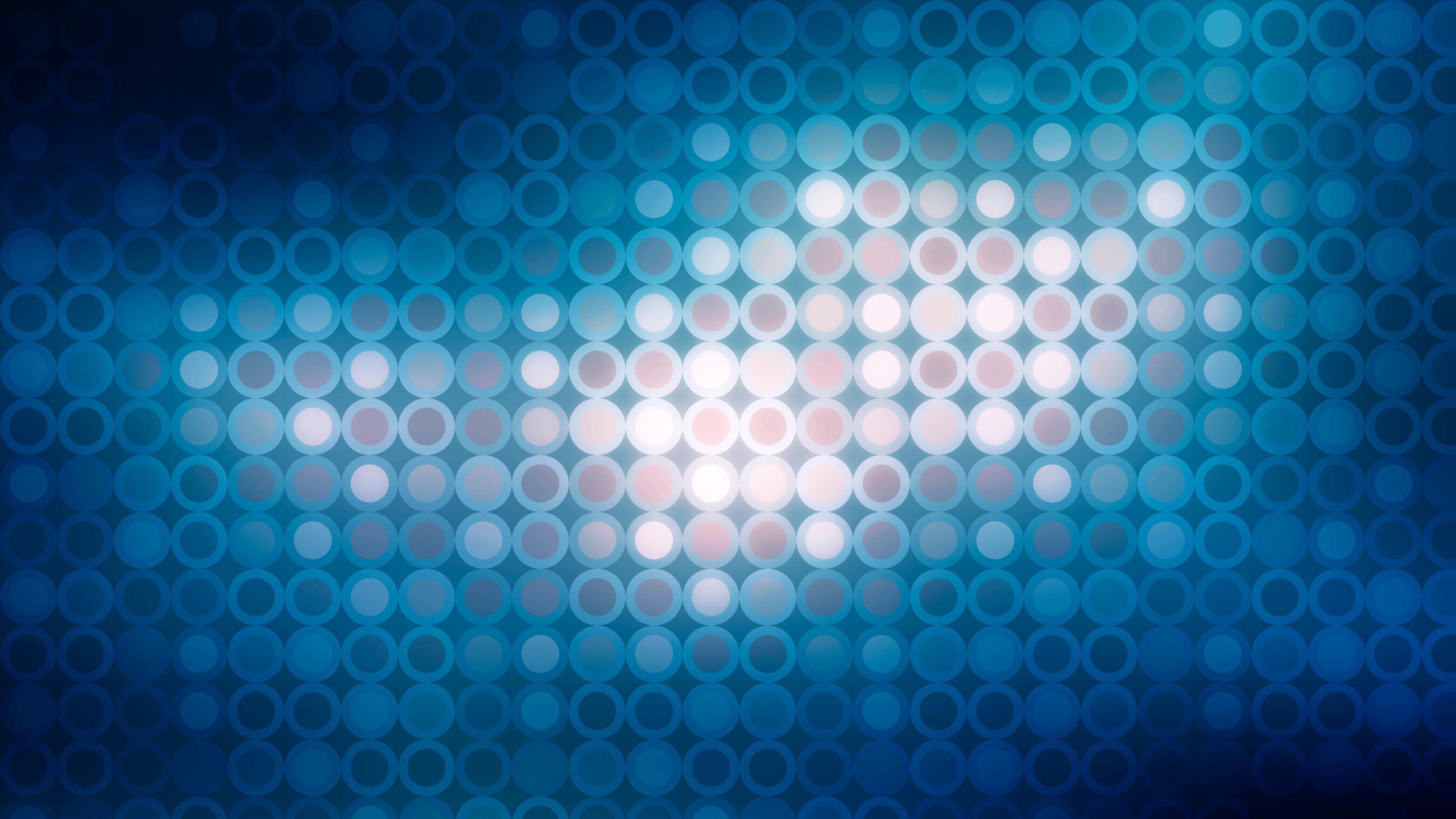 графика абстракция текстура graphics abstraction texture  № 2076305 бесплатно