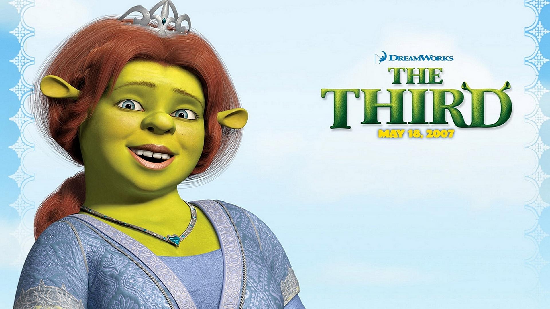 Shrek and fiena having sex nude comic