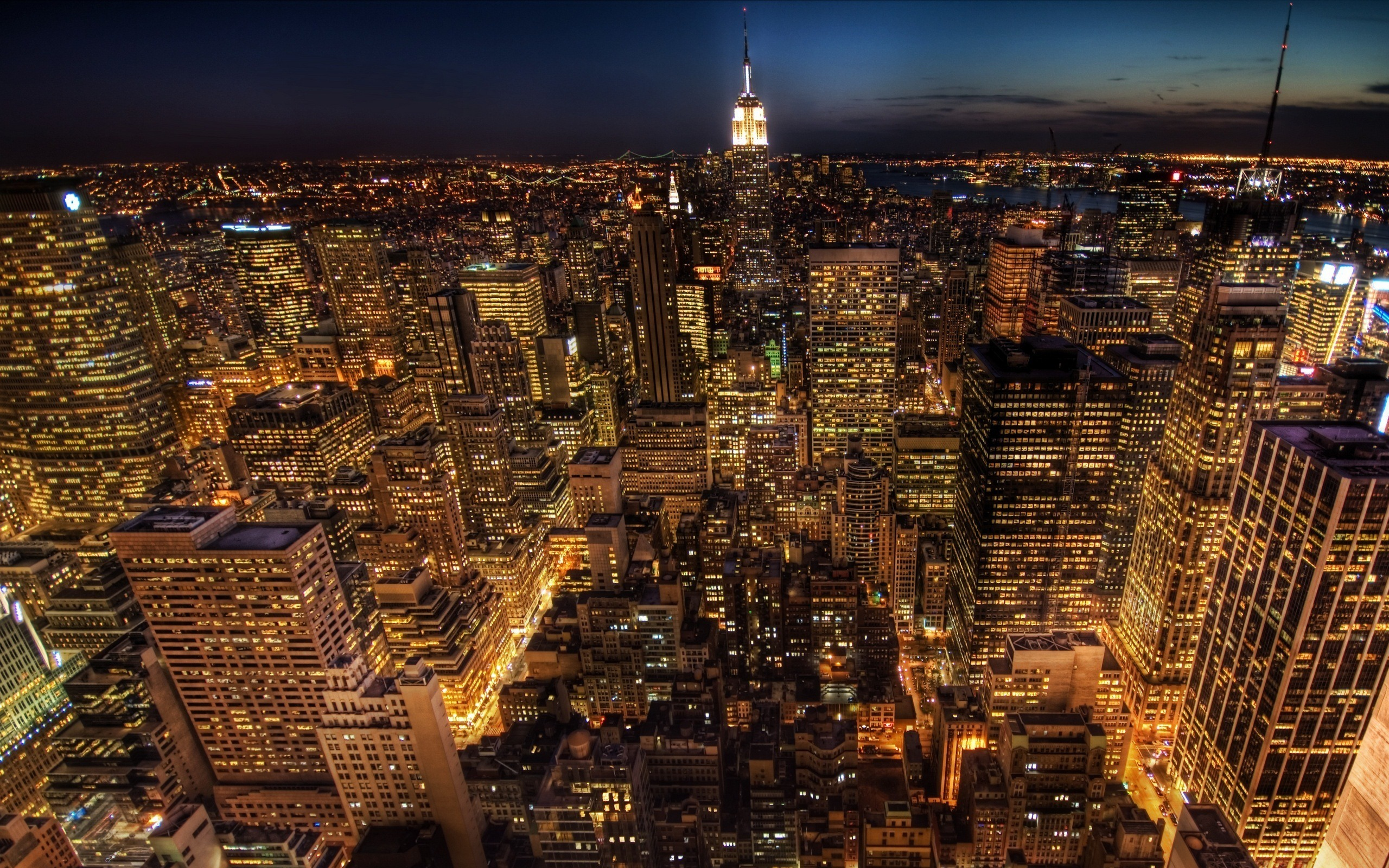 Жизнь обои раздела города и страны