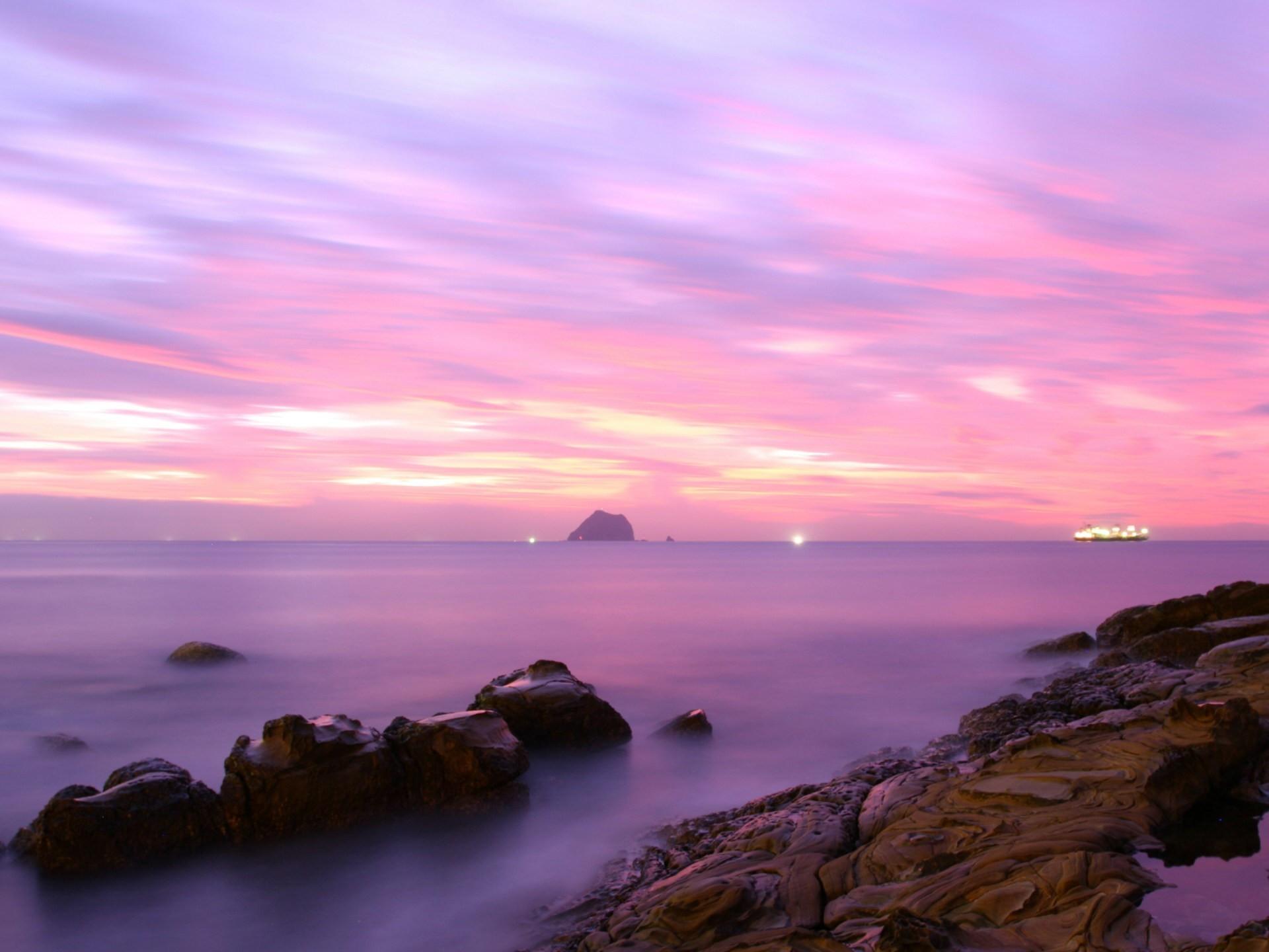 природа море горизонт камни облака небо nature sea horizon stones clouds the sky загрузить