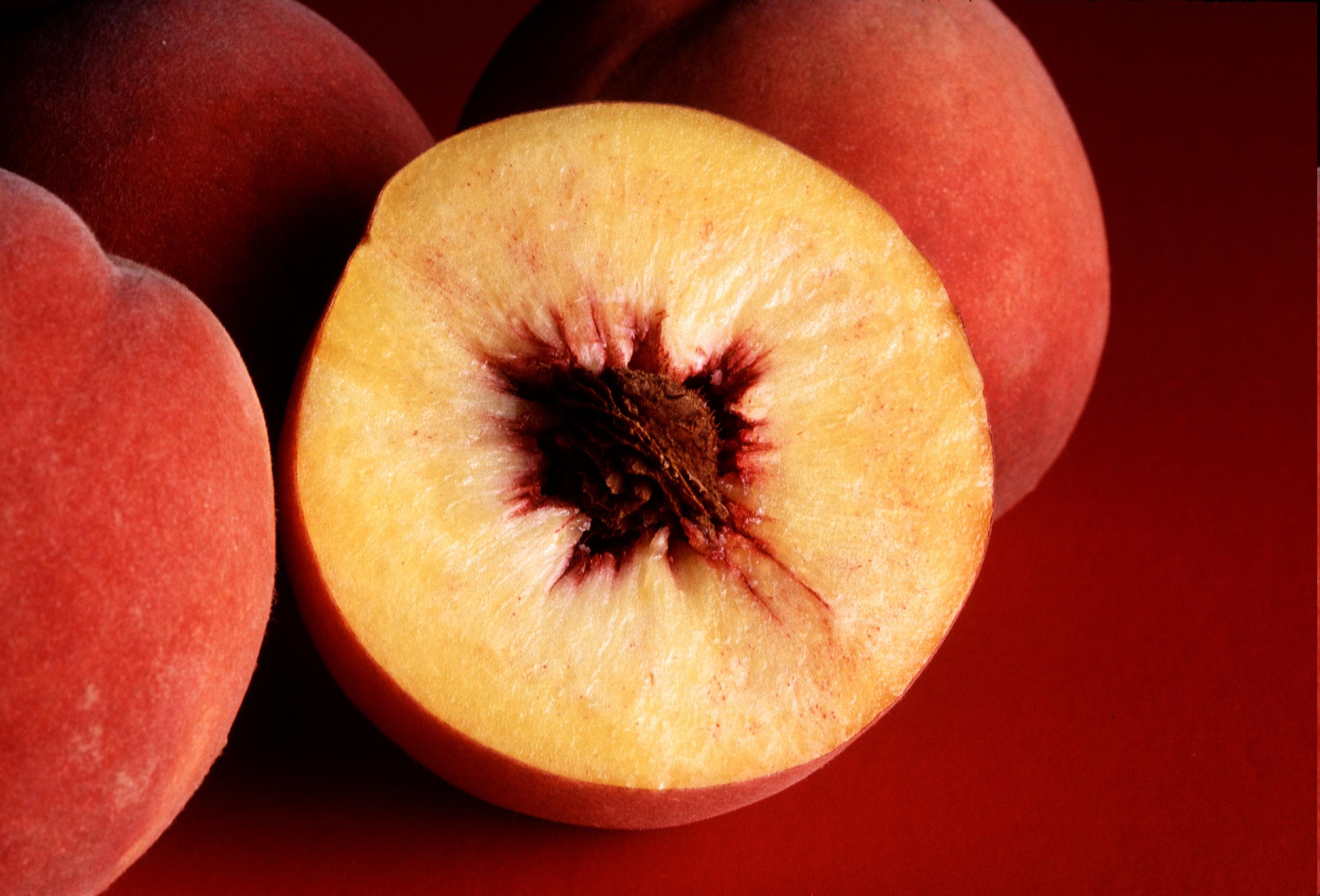 эти творения фотографируем фрукты на срезе сочи нашли