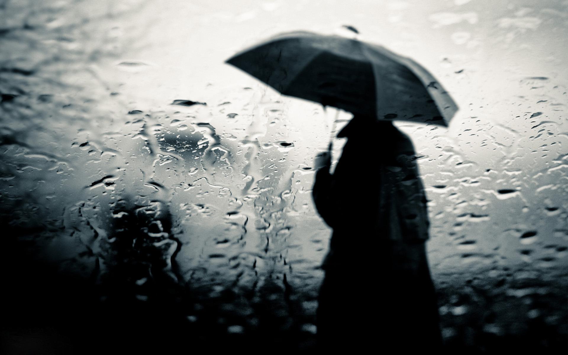 автоформатирование картинка дождя грусная работы