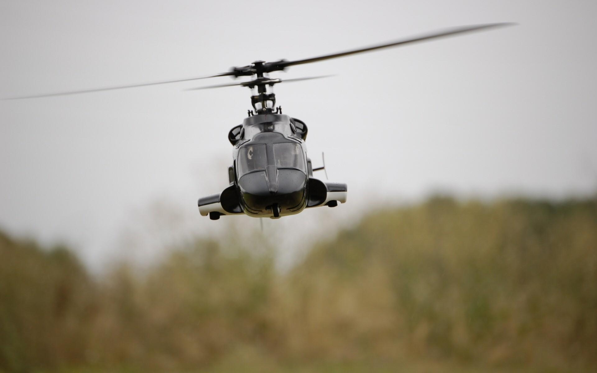 вертолет мотоцикл  № 2352064 бесплатно