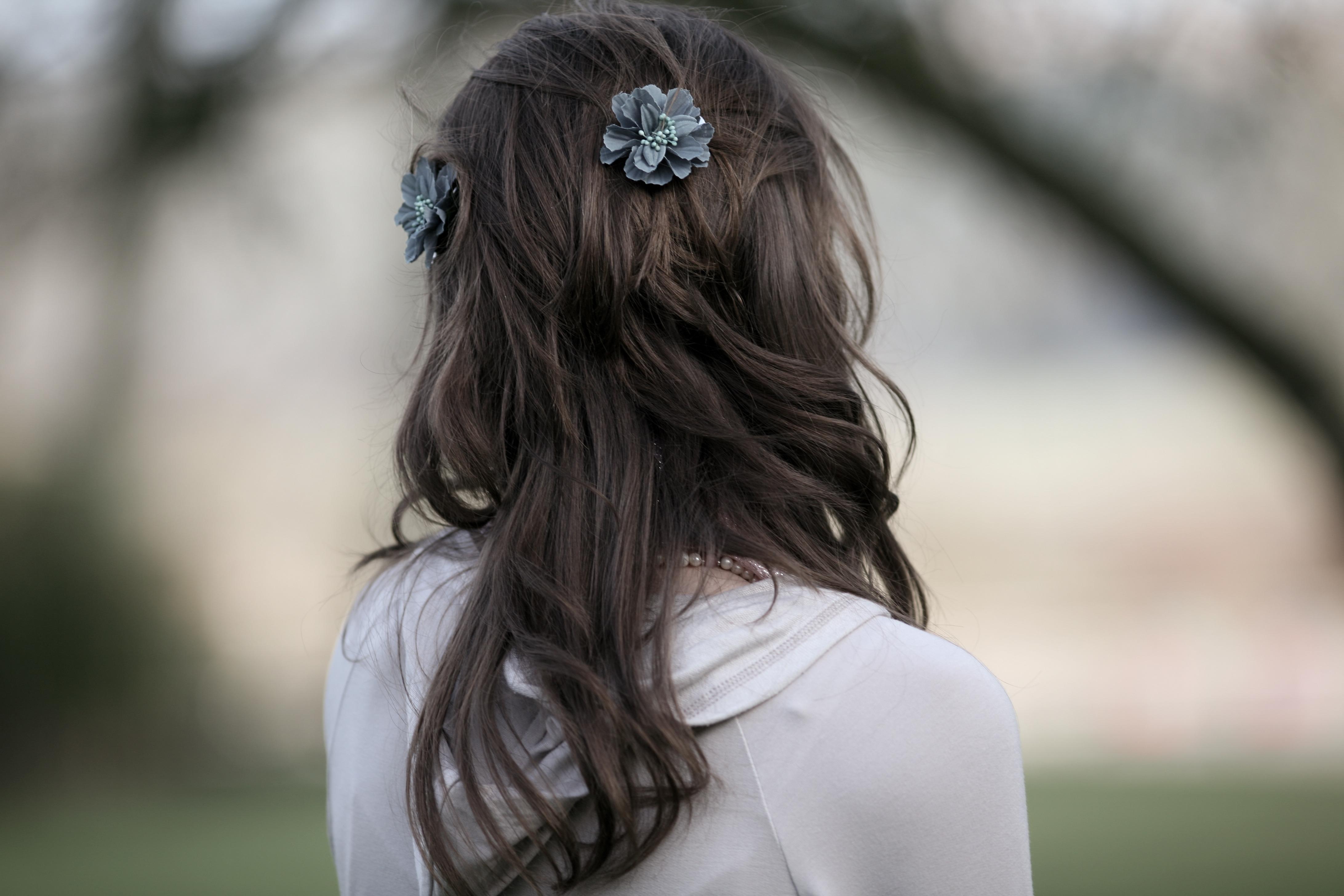 фото девушек фото со спины: