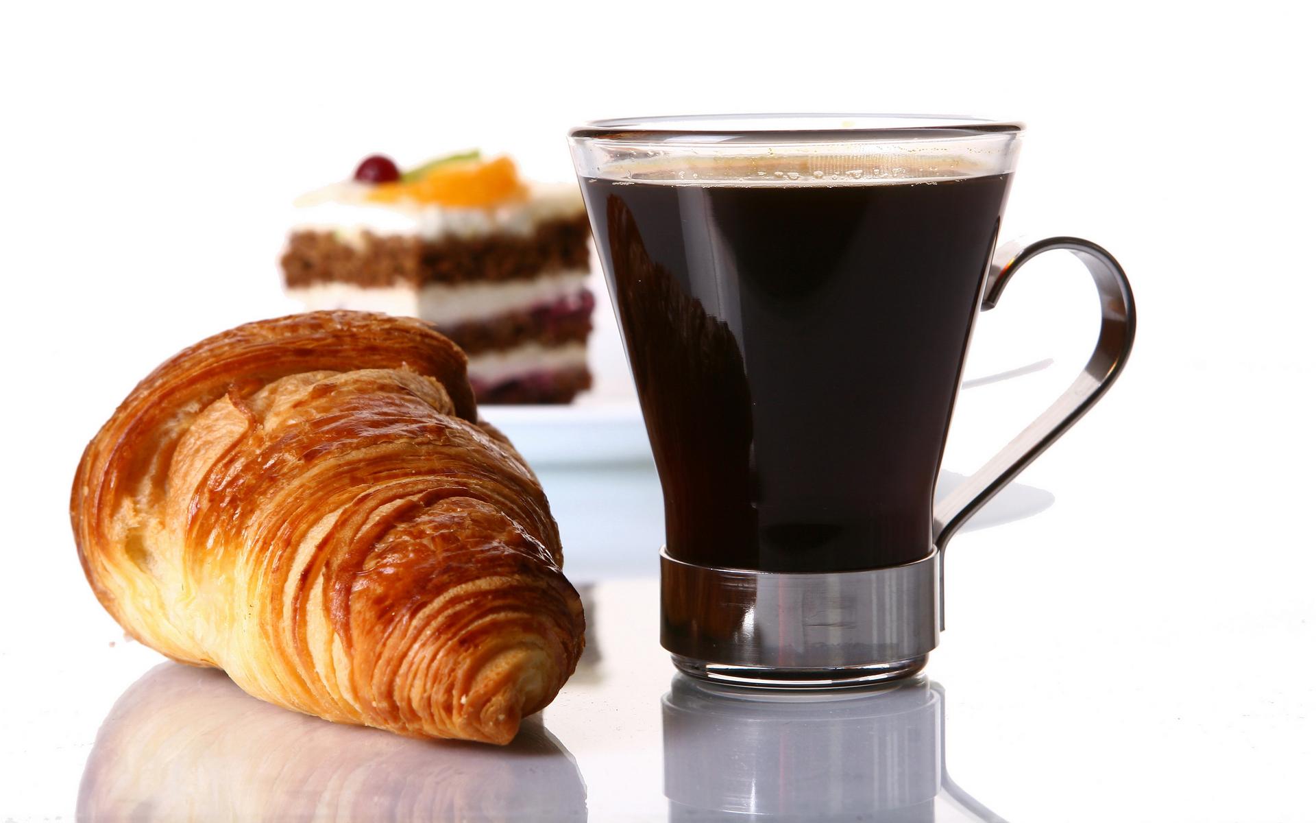 еда круасаны кофе повидло варенье food croissants coffee jam без смс