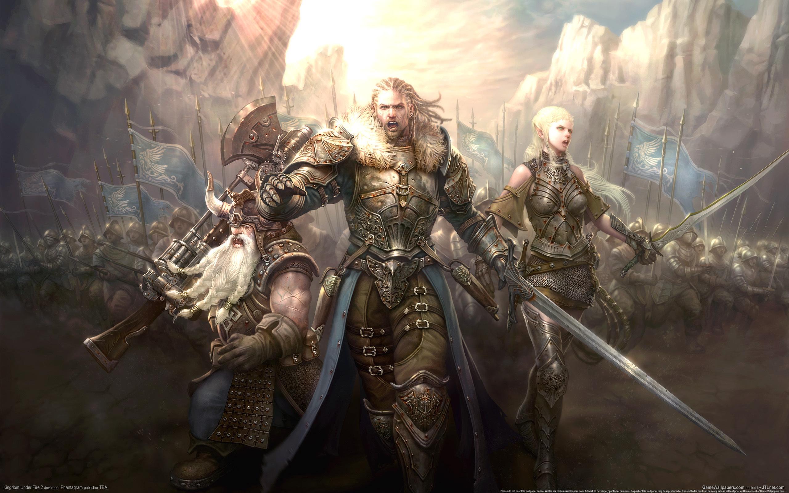 beowulf a selfish warrior