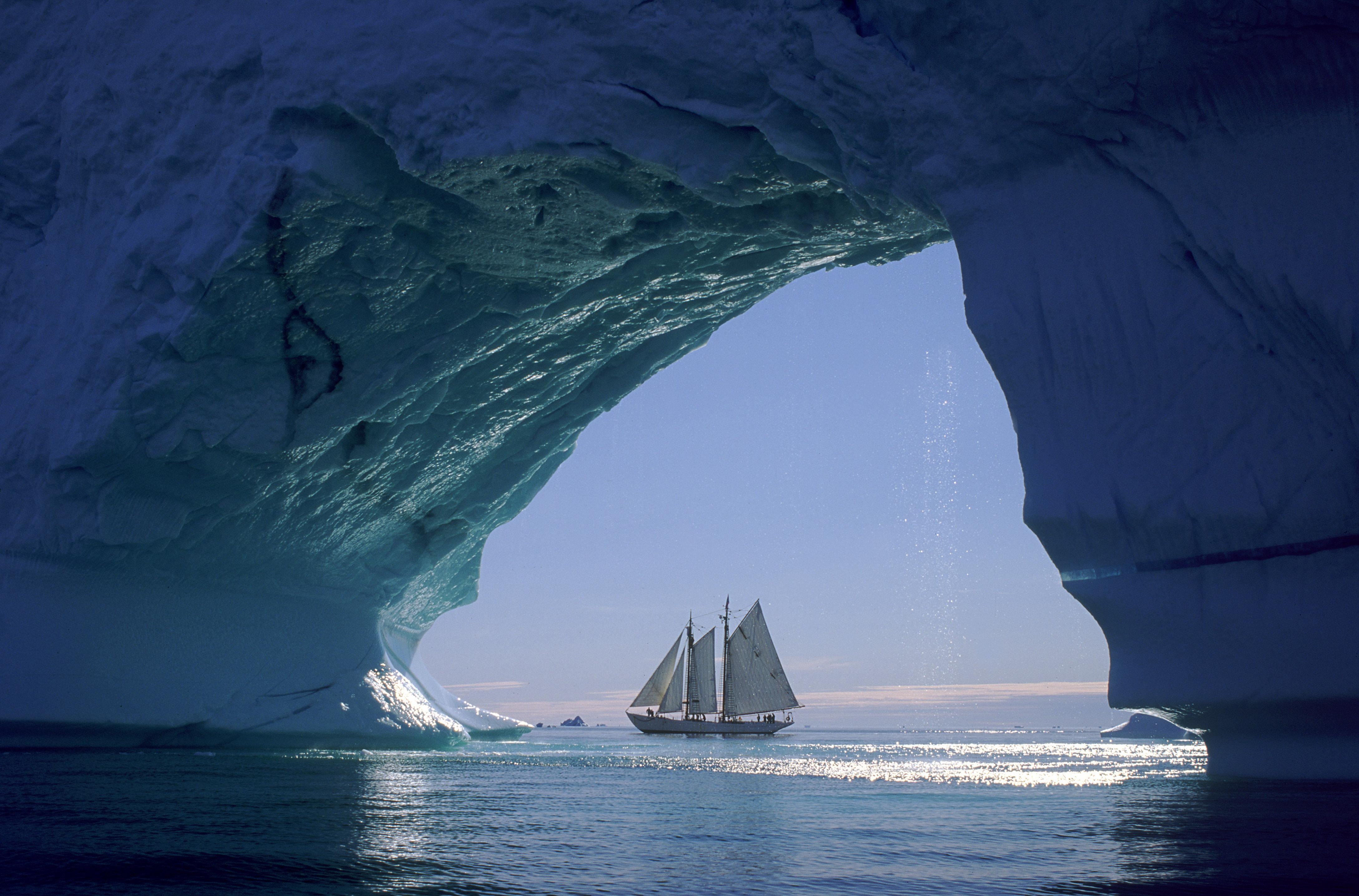 красивые морские картинки фото и обои на рабочий стол 1920х1080 № 76970  скачать
