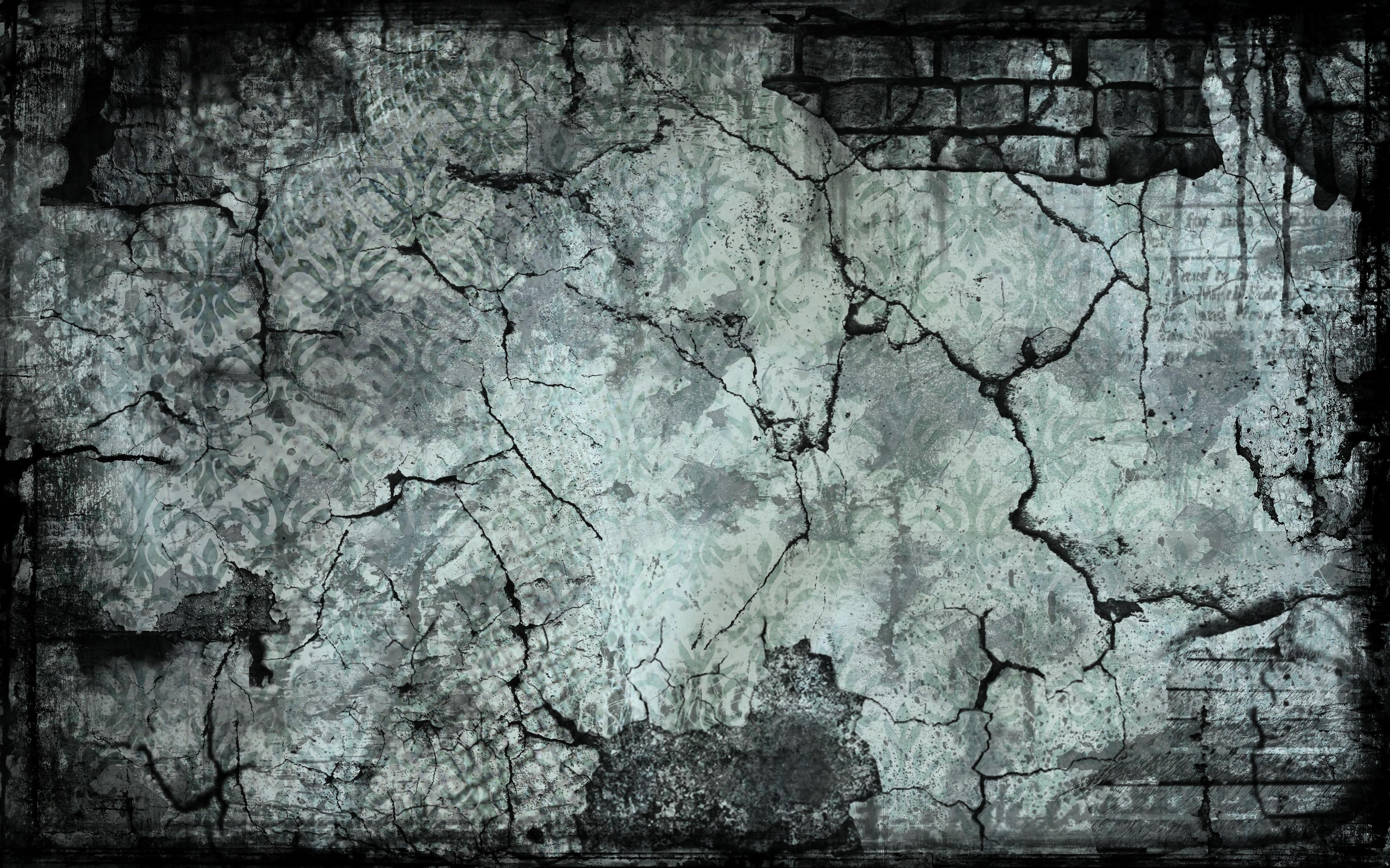 Текстура темный цемент скачать