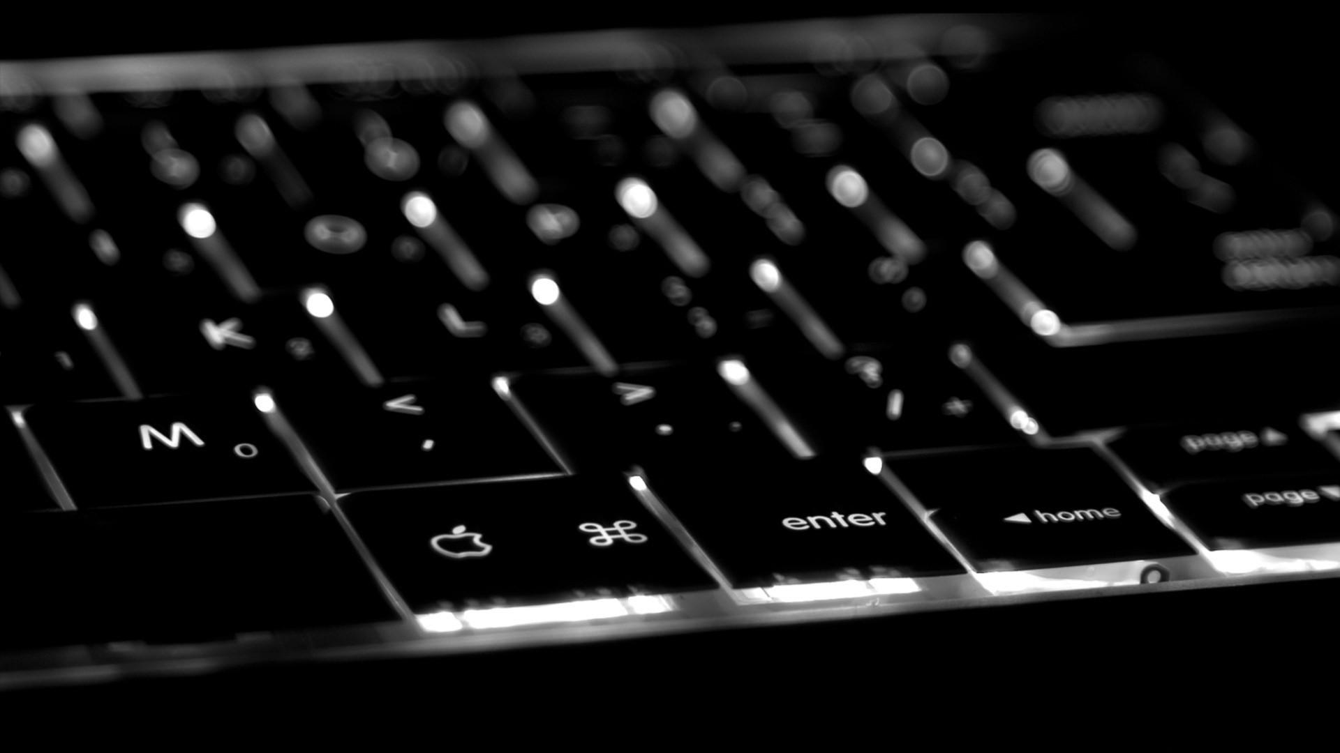 Клавиатура планета креатив бесплатно